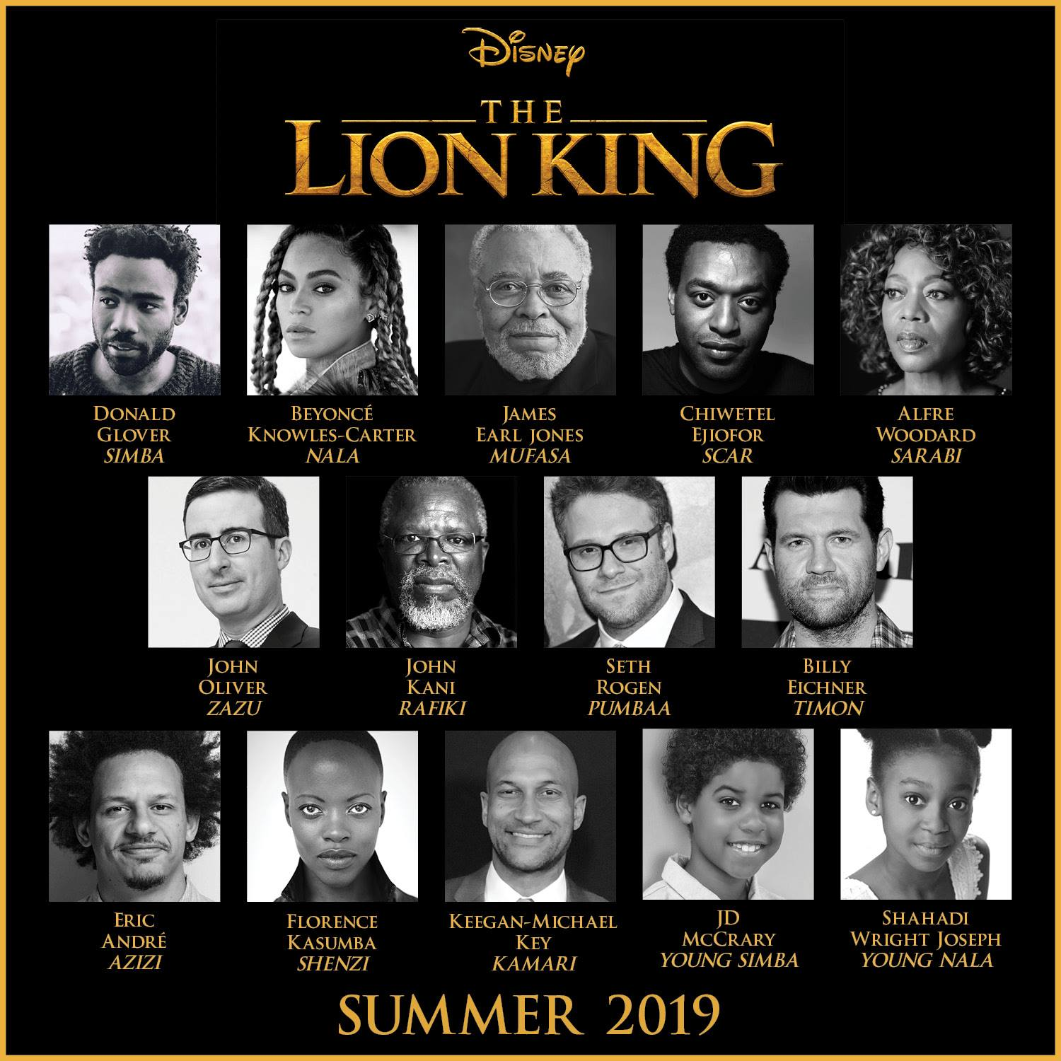 the-full-cast-of-jon-favreaus-the-lion-king-has-officially-been-announced