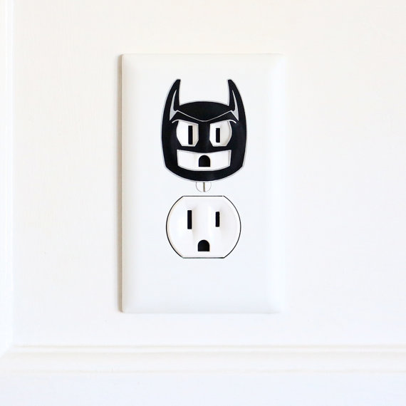 batman_outlet.jpg