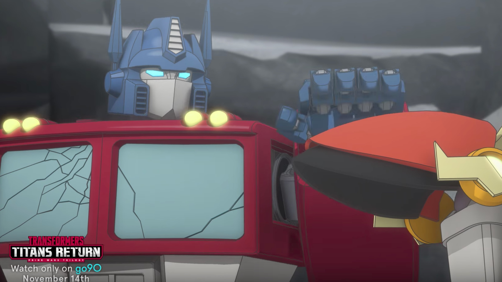first-trailer-for-the-transformers-titans-return-animated-series-social.jpg