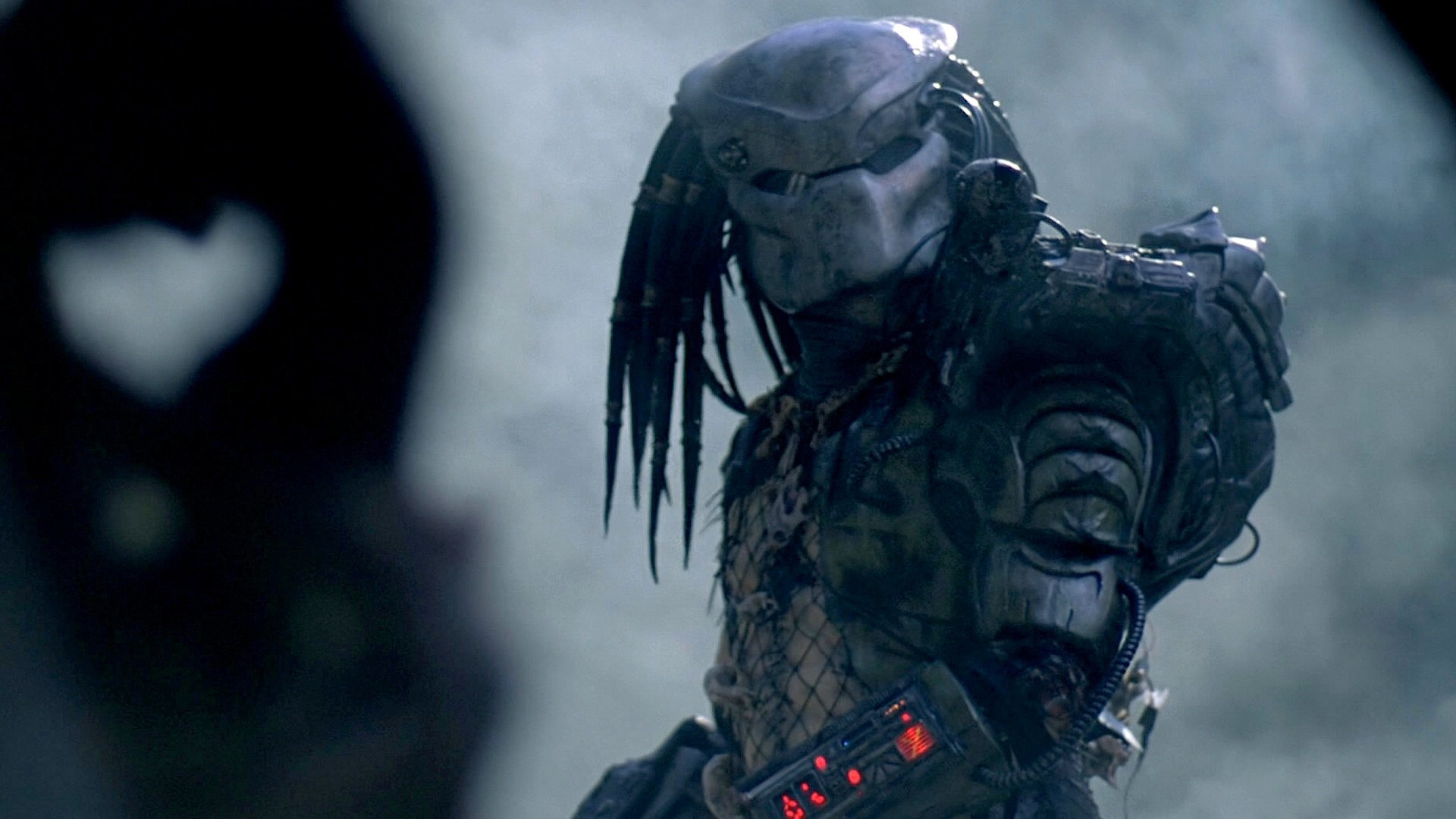 edward-james-olmos-says-shane-blacks-the-predator-is-a-funny-yet-deadly-film-social.jpg