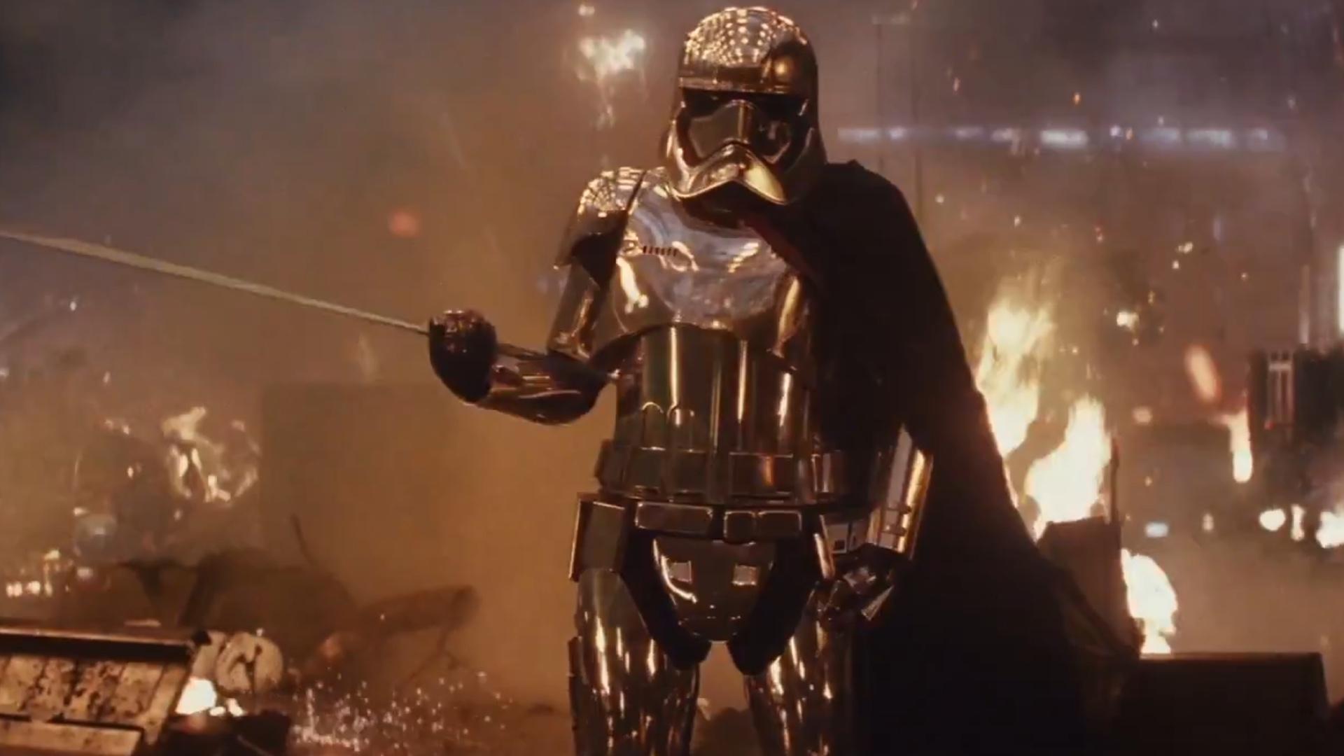 star-wars-the-last-jedi-confirmed-to-be-the-longest-star-wars-film-yet-social.jpg