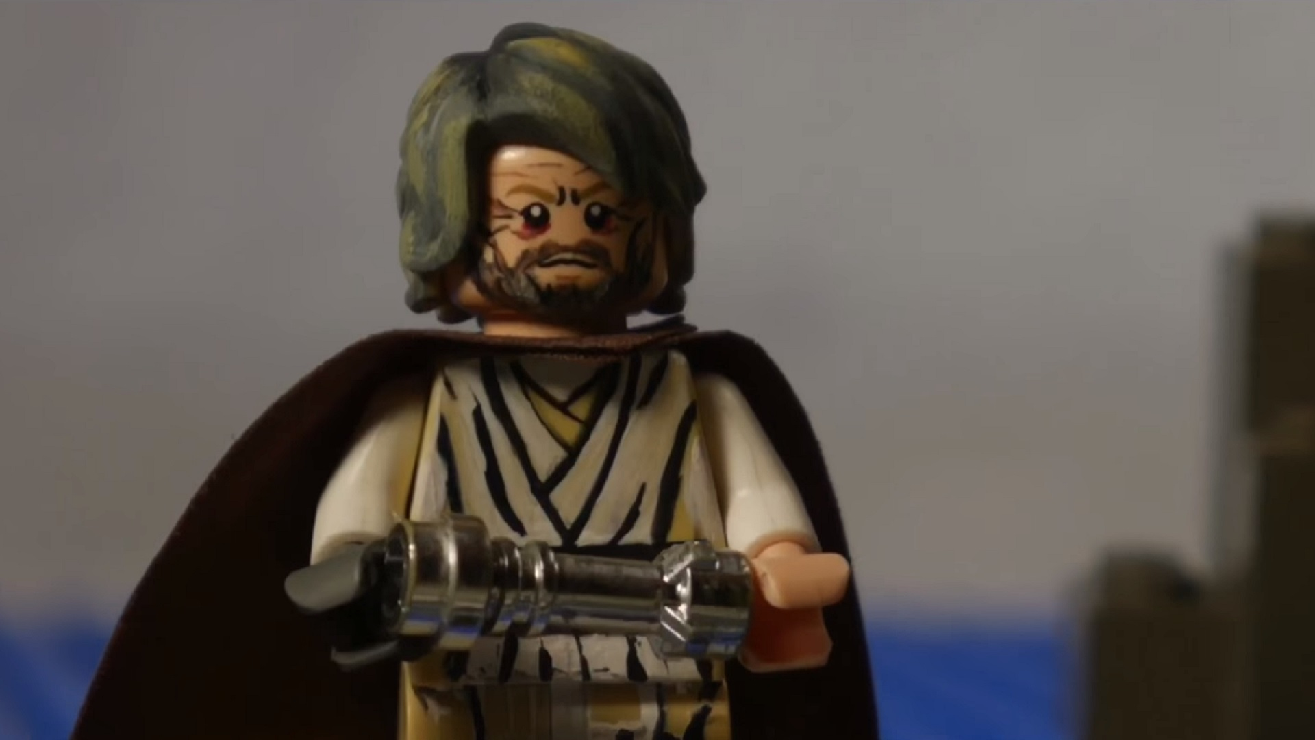 check-out-star-wars-the-last-jedi-recreated-in-lego-social.jpg
