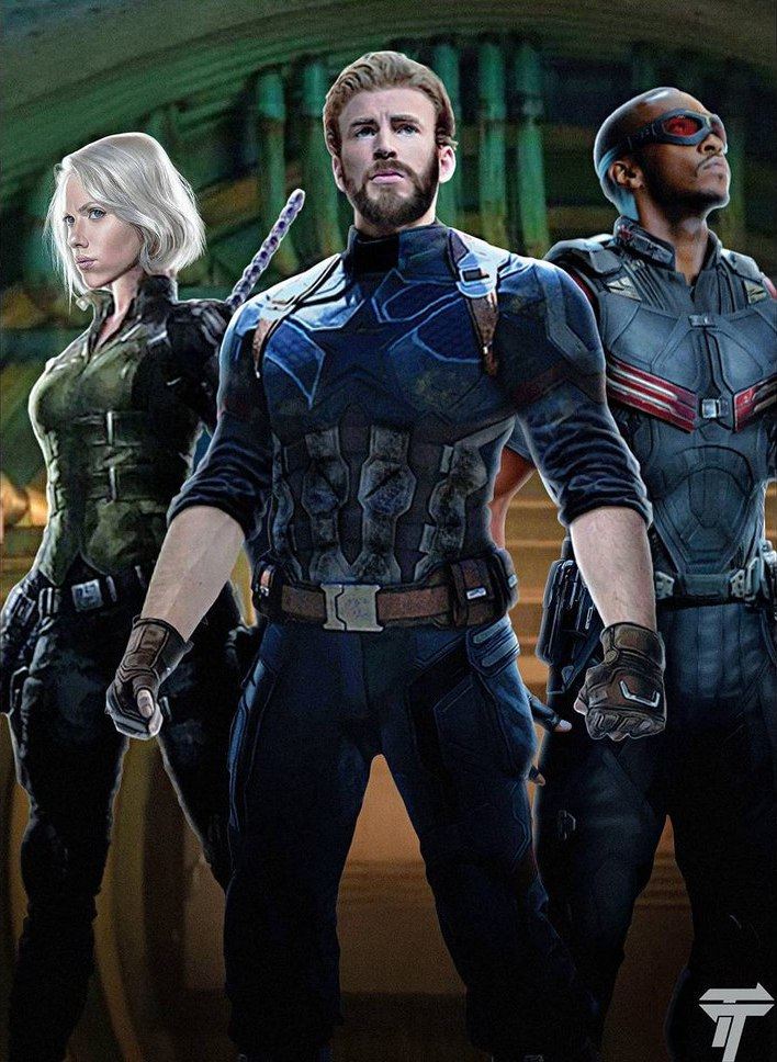 avengers-infinity-war-art-captain-america-falcon-black-widow-1059610.jpg