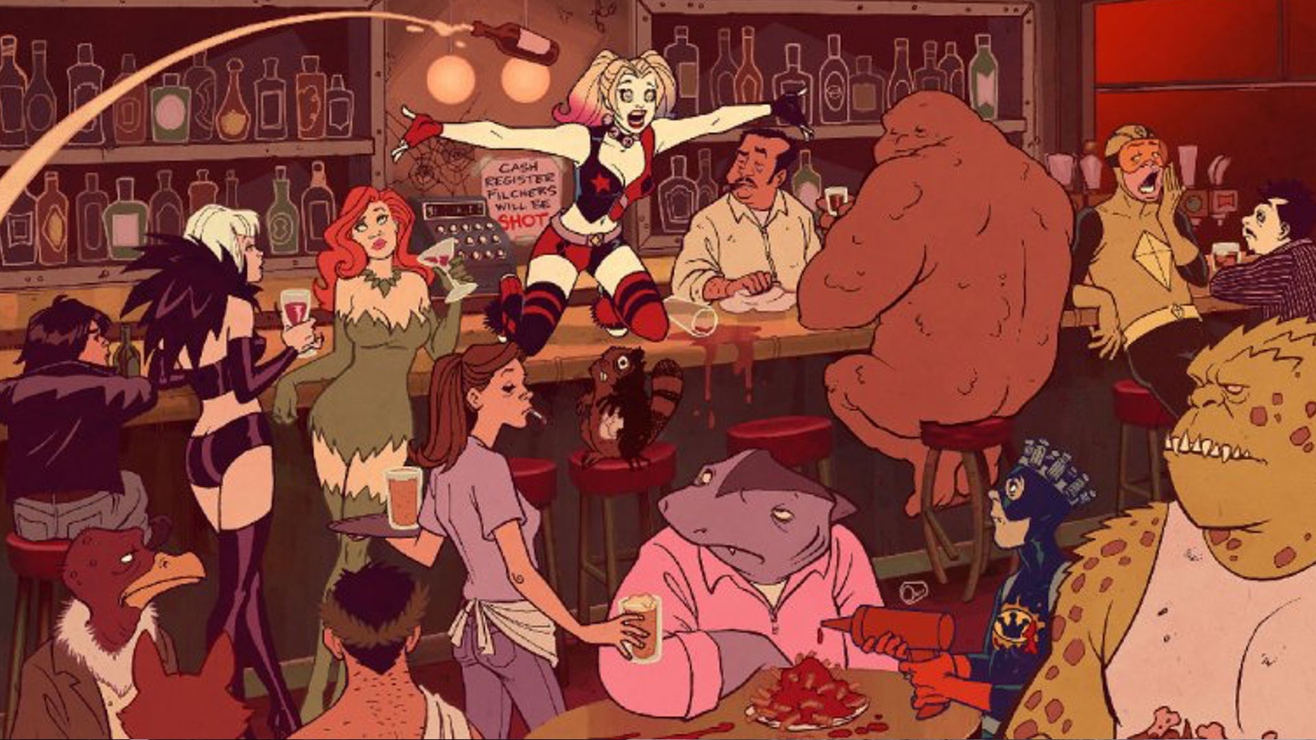 harley-quinn-is-getting-her-own-adult-animated-action-comedy-series-social.jpg