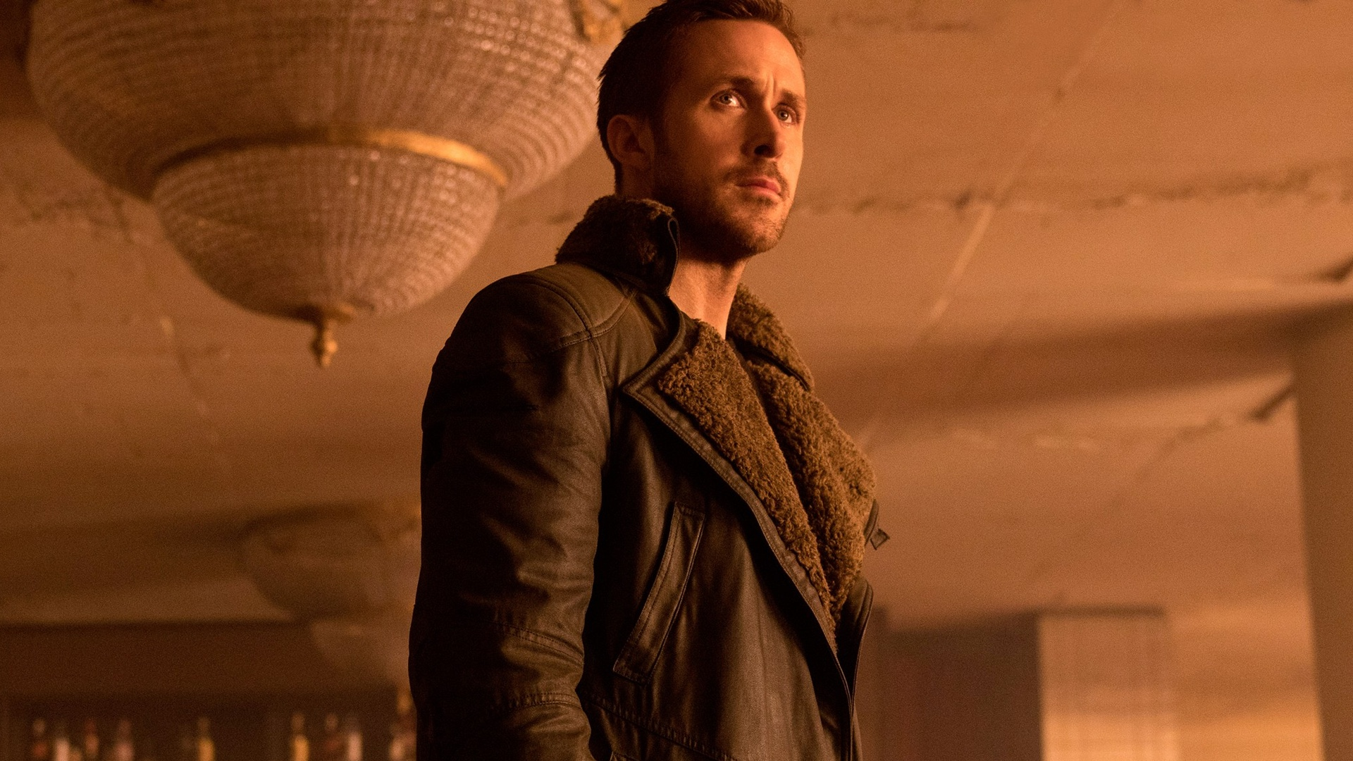 blade-runner-2049-director-denis-villeneuve-still-doesnt-understand-the-films-low-box-office-numbers-social.jpg