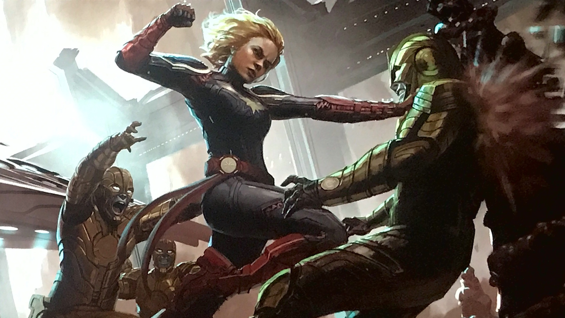 the-villain-that-ben-mendelsohncould-be-playing-in-captain-marvel-has-reportedly-been-revealed-social.jpg