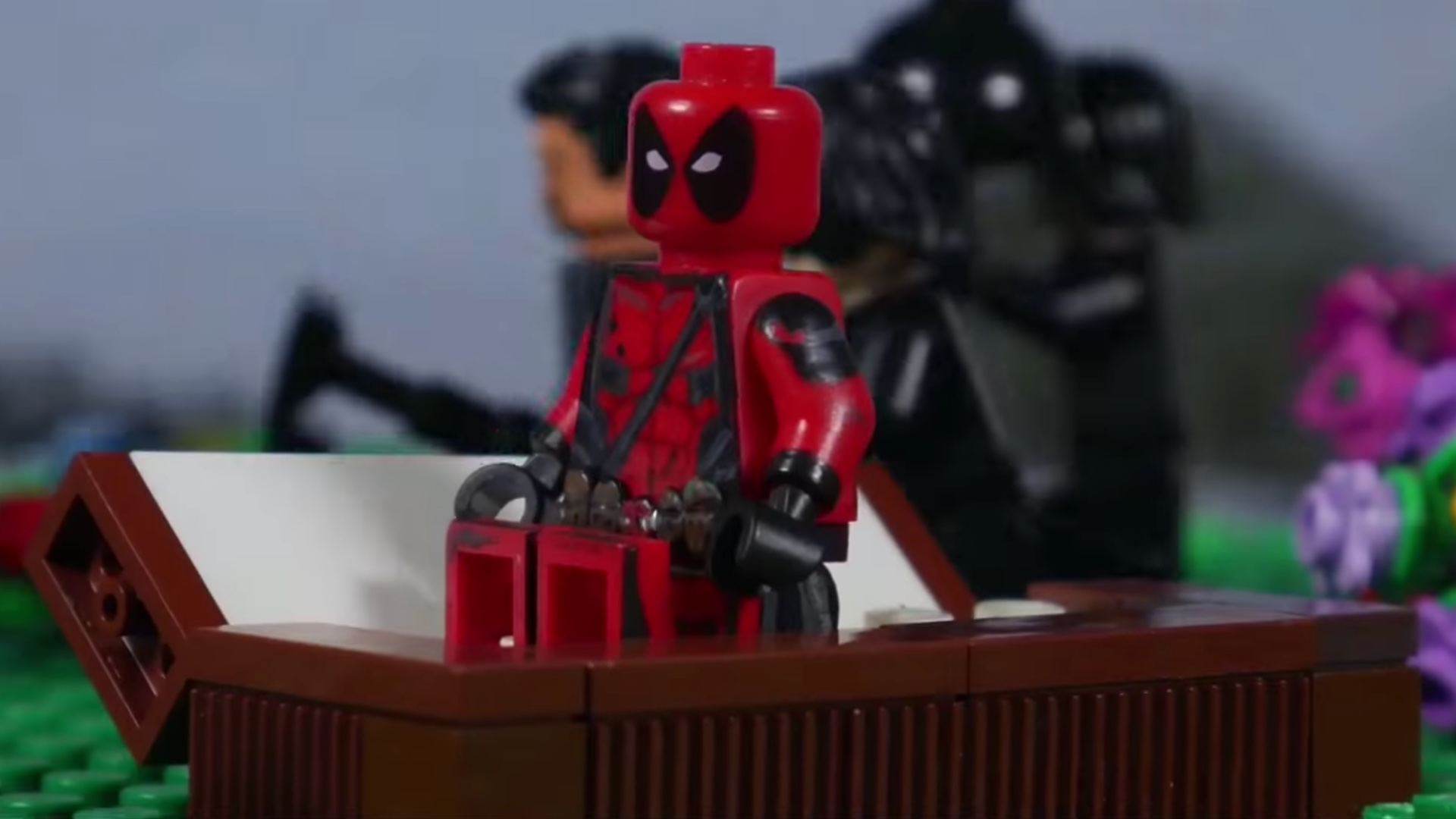 deadpool-2-teaser-trailer-gets-the-stop-motion-lego-treatment-social.jpg
