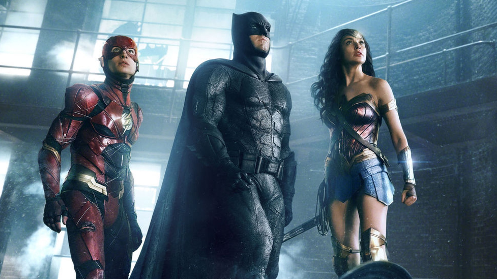 oh-borther-now-fans-have-started-a-petition-for-a-joss-whedon-cut-of-justice-league-social.jpg