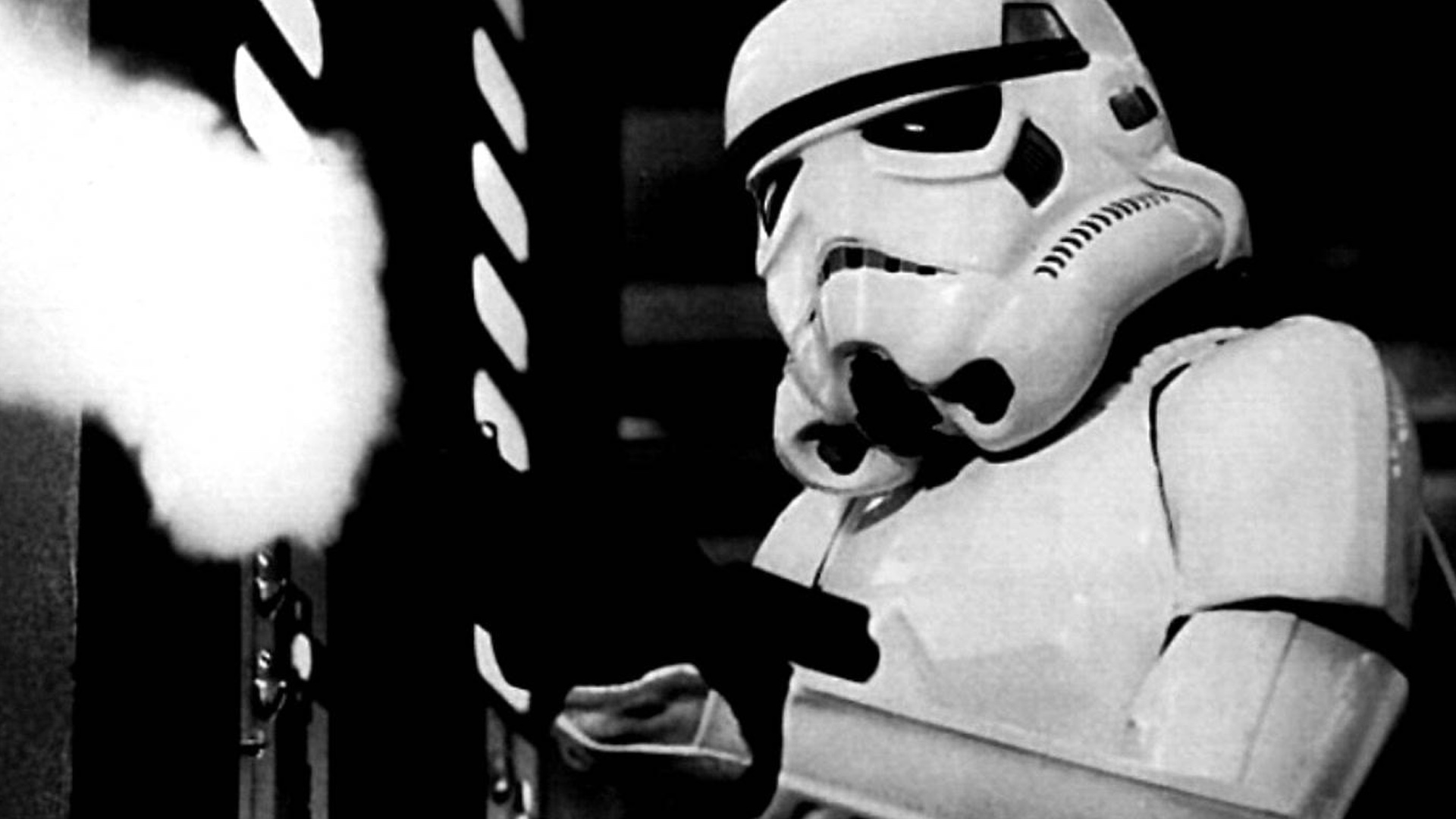 could-the-force-be-the-reason-behind-stormtroopers-being-terrible-shots-social.jpg
