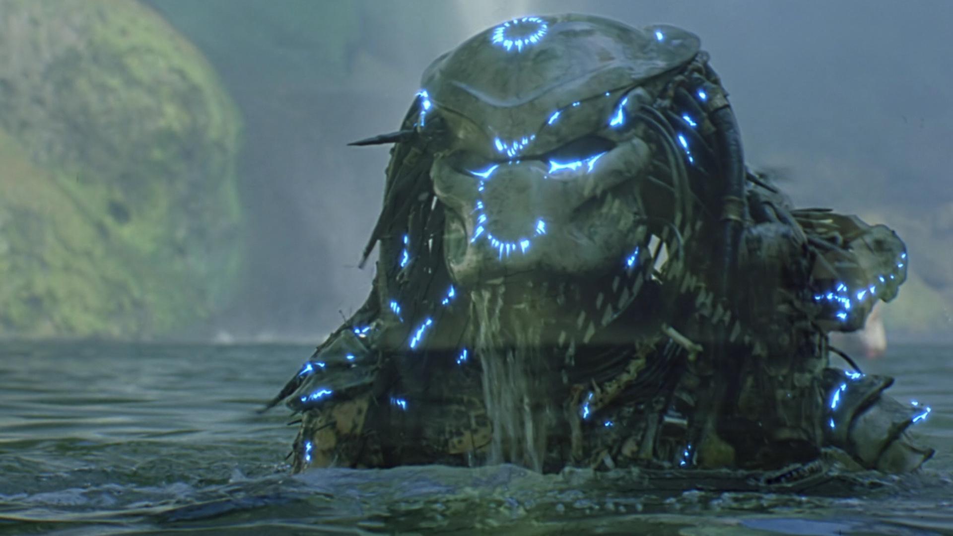 The New PREDATOR Movie Will Focus on Predator Technology and Their Goals-social.jpg