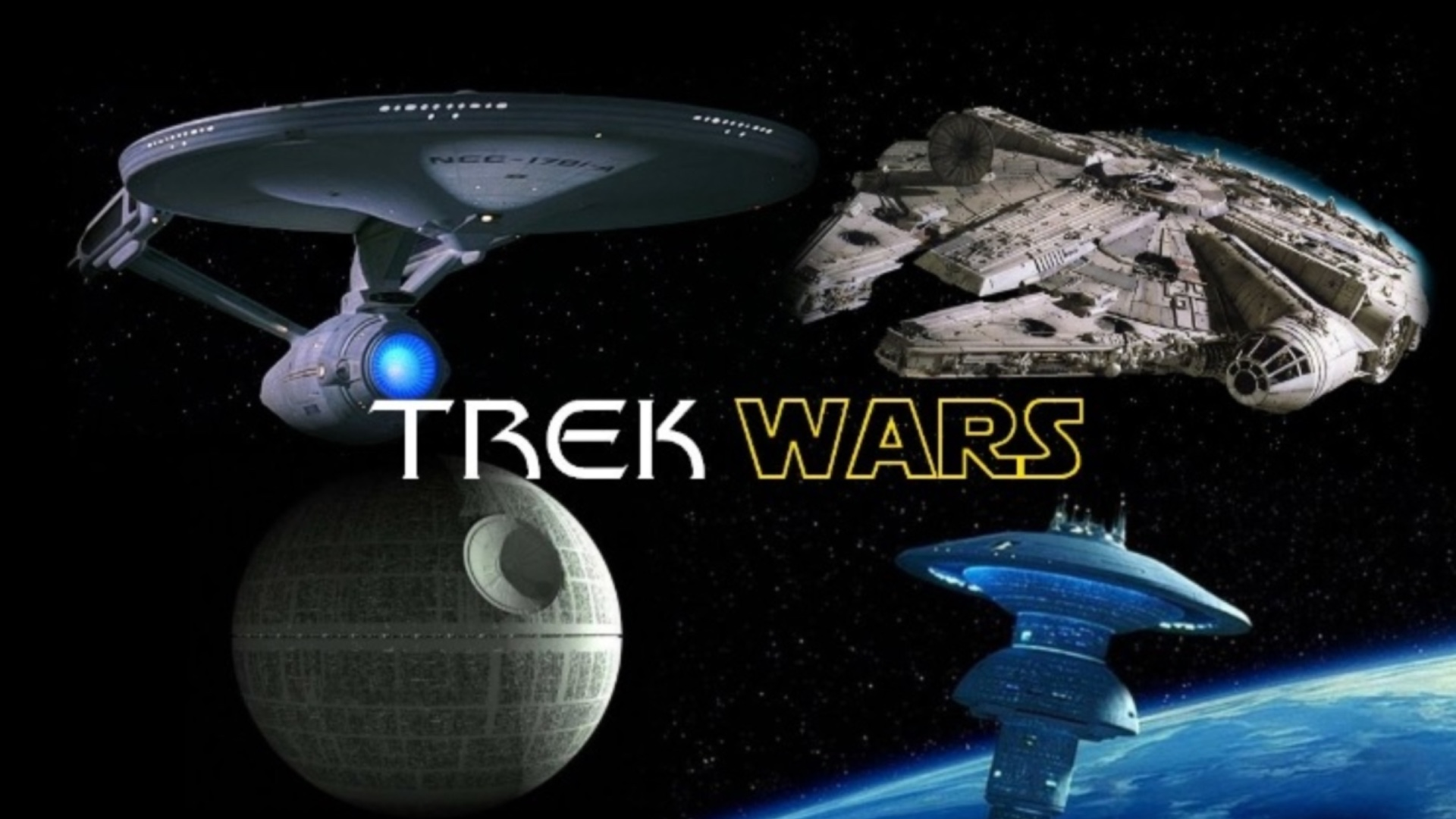 the-federation-and-rebels-join-forces-to-fight-the-empire-in-trek-wars-fan-trailer-social.jpg