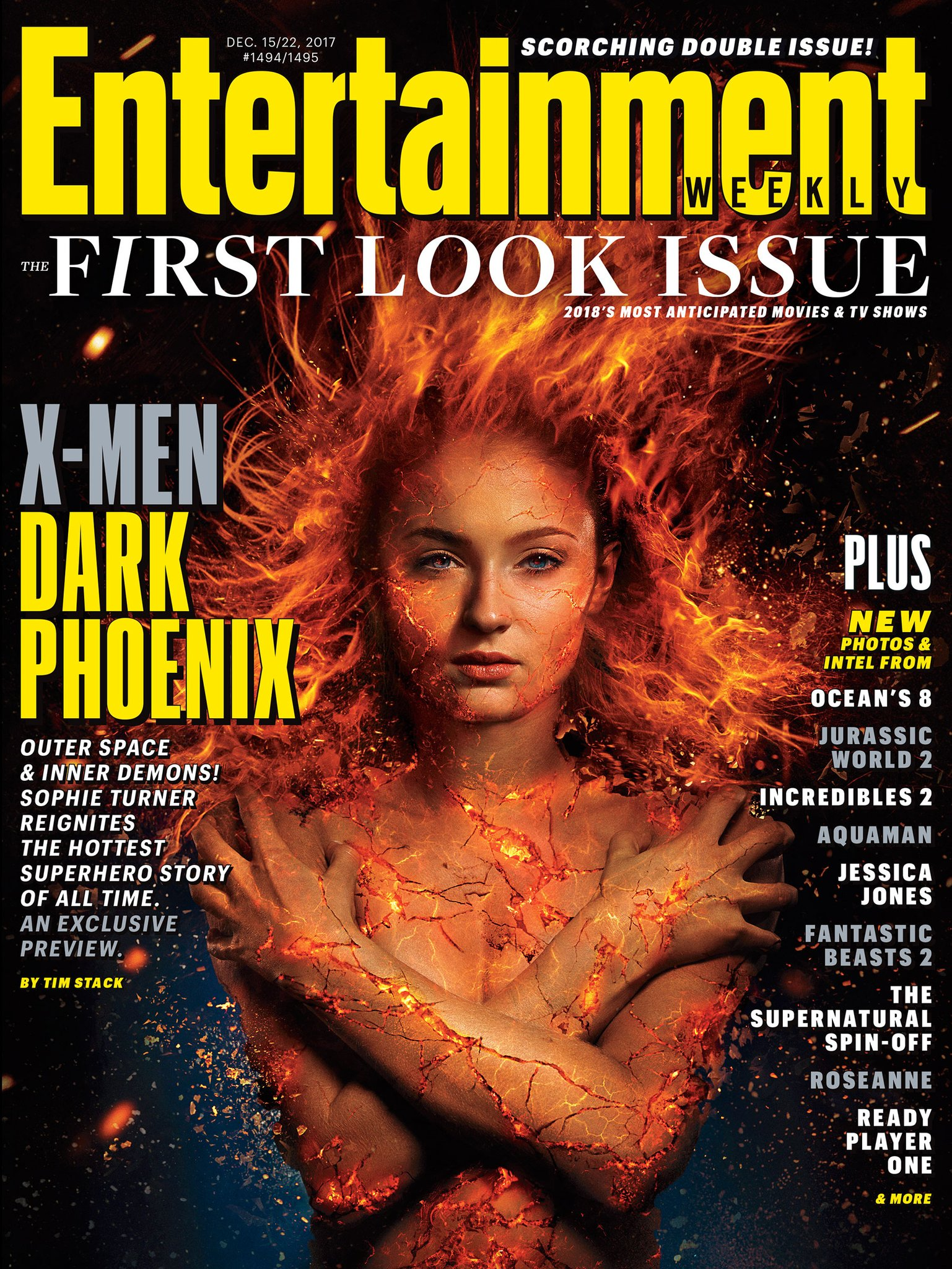 first-look-at-jean-grey-in-x-men-dark-phoenix-and-new-plot-details1