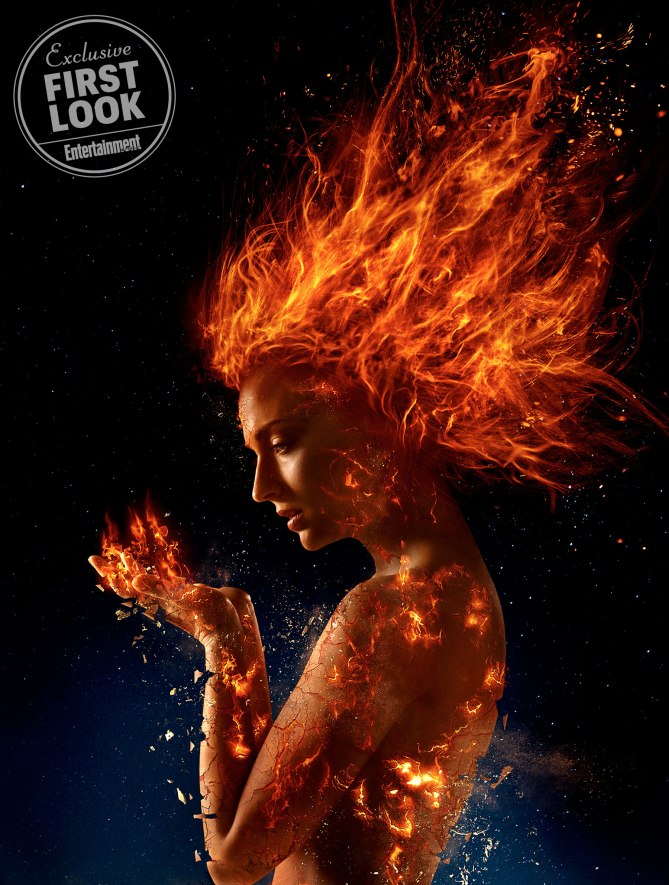 cool-new-photos-for-x-men-dark-phoenix-include-first-look-at-jessica-chastain-as-the-villain1