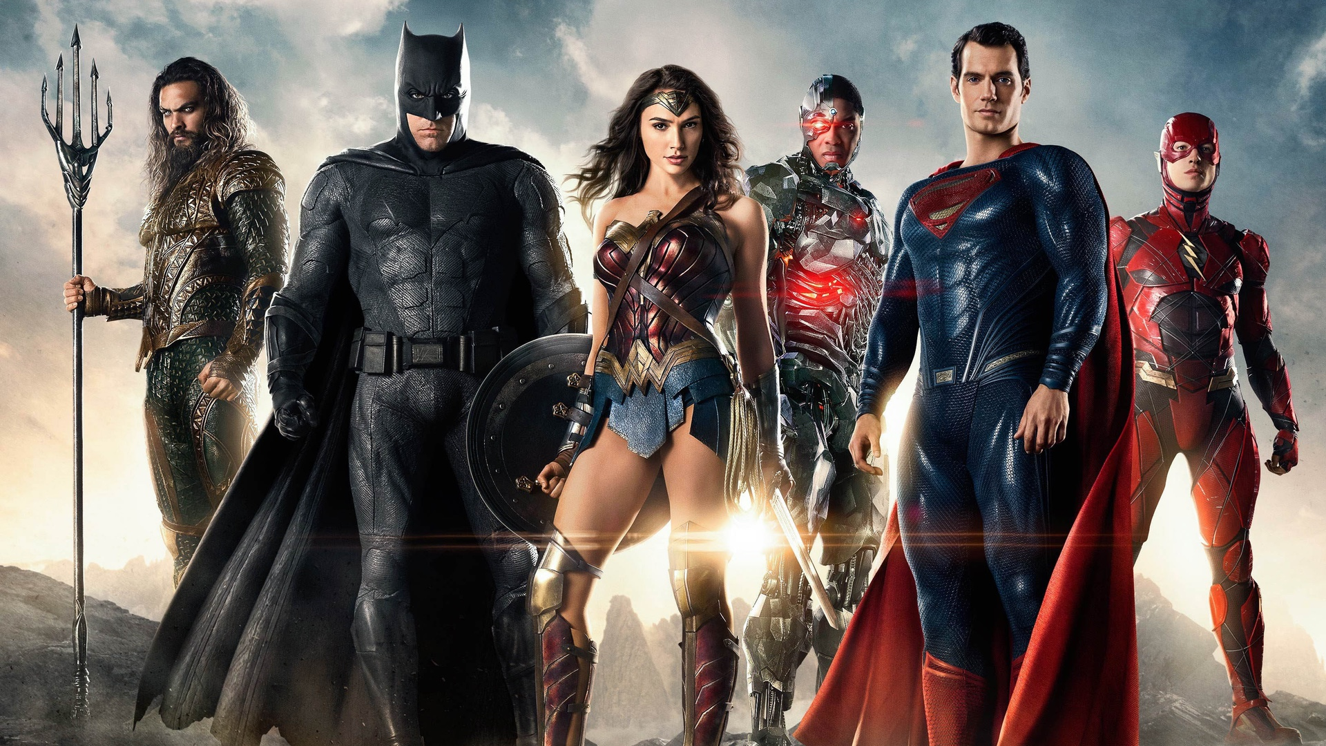 it-looks-like-we-might-actually-get-a-justice-league-directors-cut-from-joss-whedon-social.jpg