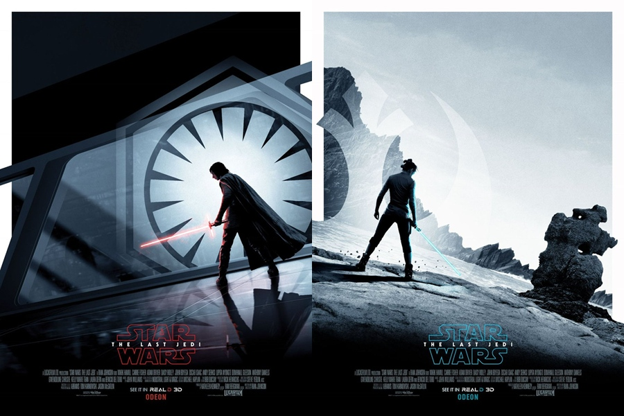star-wars-the-last-jedi-posters-matt-ferguson-1064642.jpgnew-star-wars-the-last-jedi-posters-and-early-buzz-says-its-a-surprising-funny-and-jaw-dropping-film12