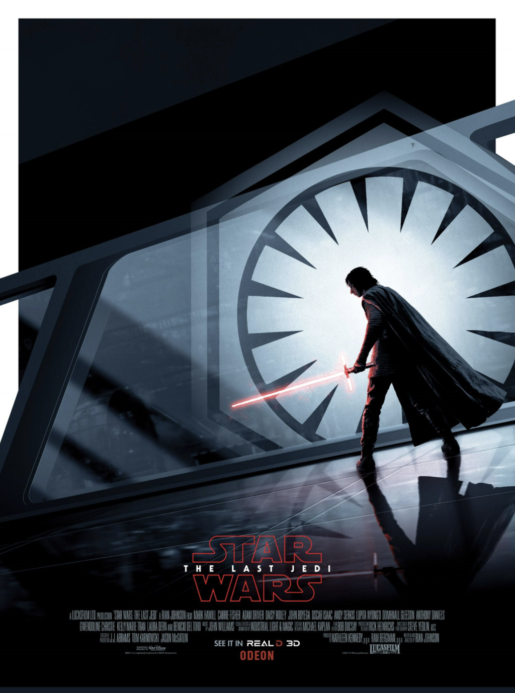 new-star-wars-the-last-jedi-posters-and-early-buzz-says-its-a-surprising-funny-and-jaw-dropping-film2
