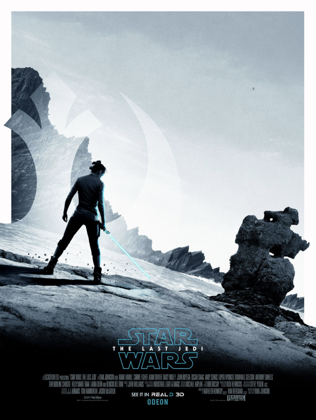new-star-wars-the-last-jedi-posters-and-early-buzz-says-its-a-surprising-funny-and-jaw-dropping-film4