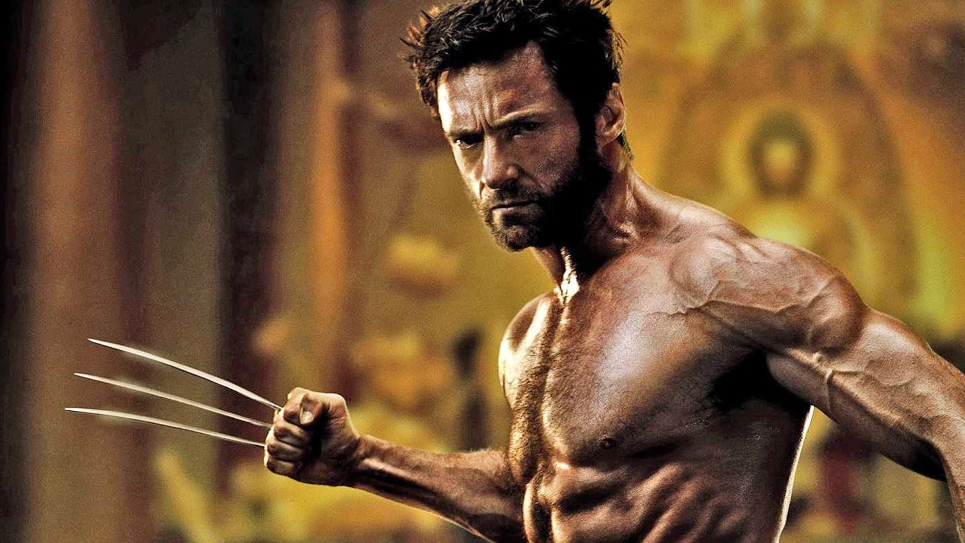 hugh-jackman-shares-his-thoughts-on-the-potential-disney-and-fox-merger-social.jpg