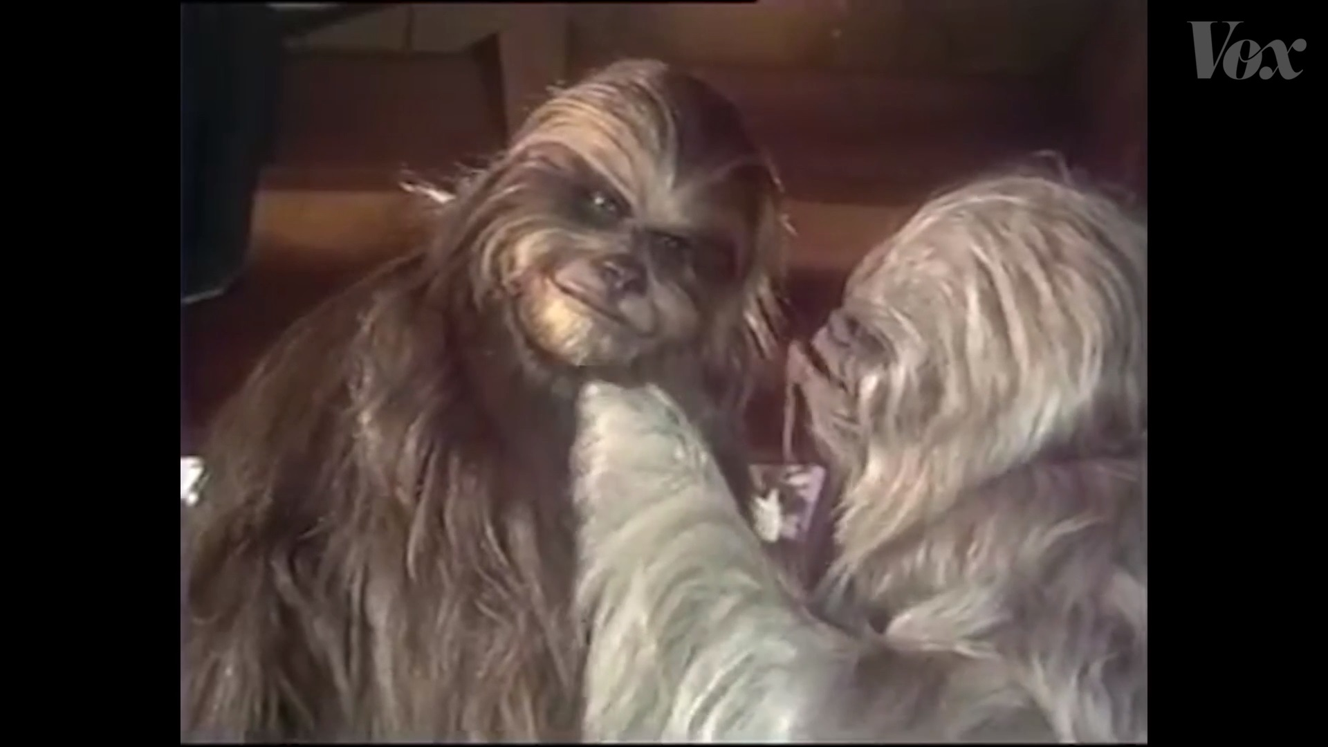 this-mini-doc-does-a-deep-dive-into-the-star-wars-christmas-special-you-have-to-see-social.jpg