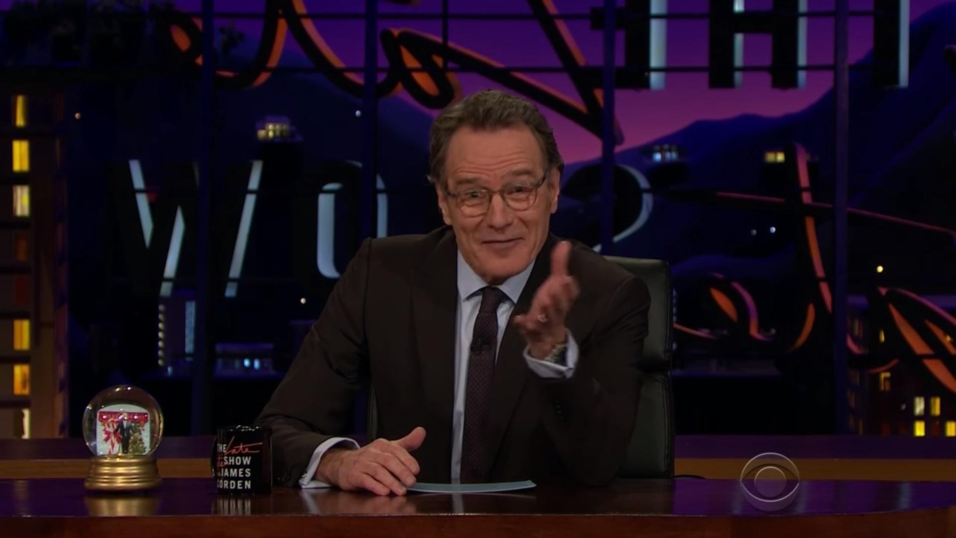 watch-bryan-cranston-describe-the-side-effects-of-filling-in-for-james-corden-on-the-late-late-show-social.jpg