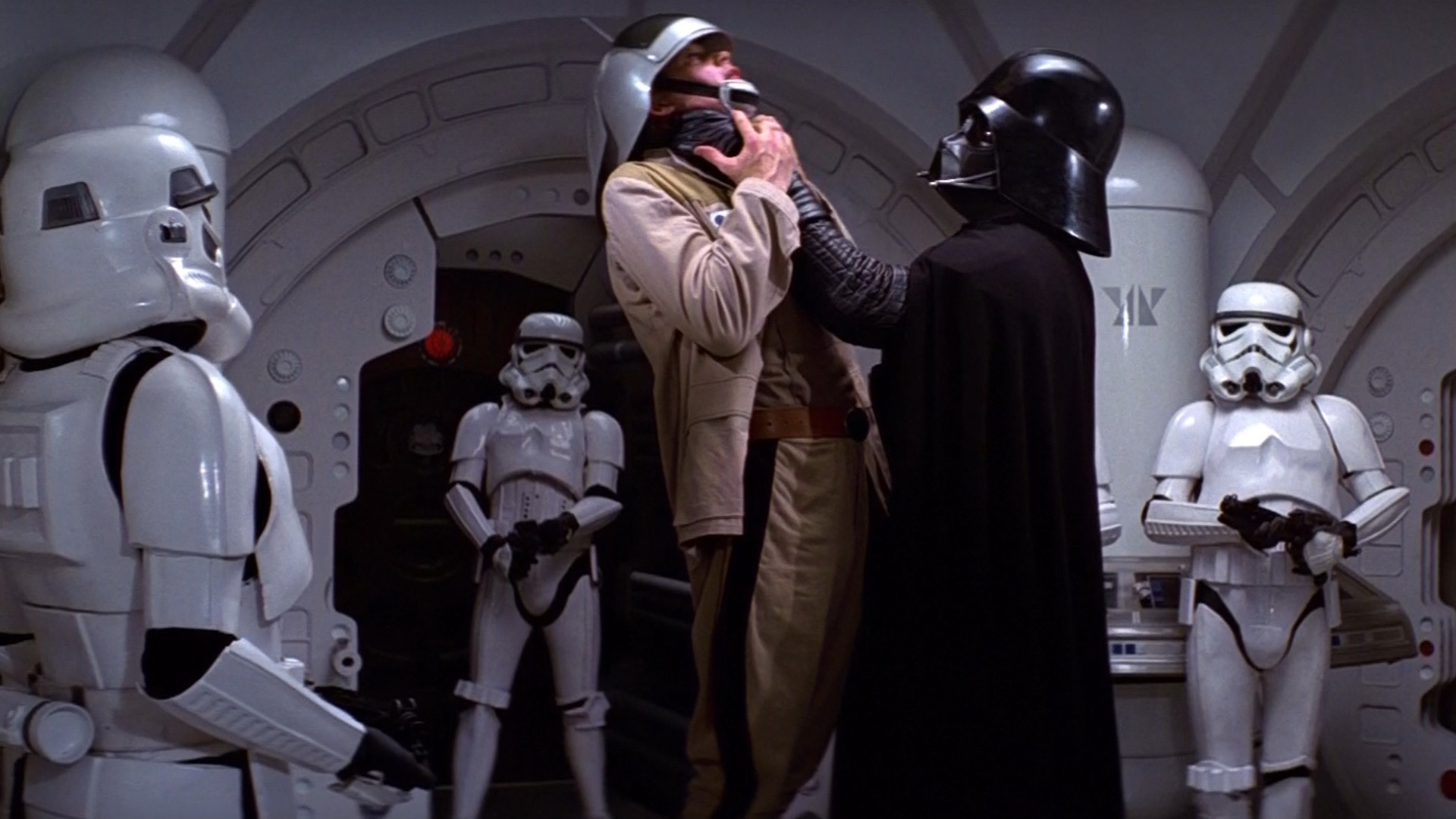 the-original-theatrical-star-wars-trilogy-will-never-get-an-hd-rerelease-because-of-george-lucas-social.jpg
