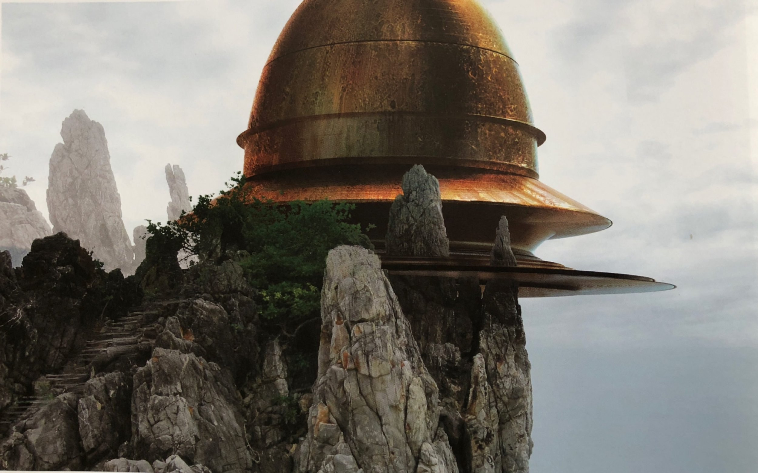 concept-art-revealed-for-george-lucas-vision-of-the-jedi-temple-for-star-wars-episode-vii1