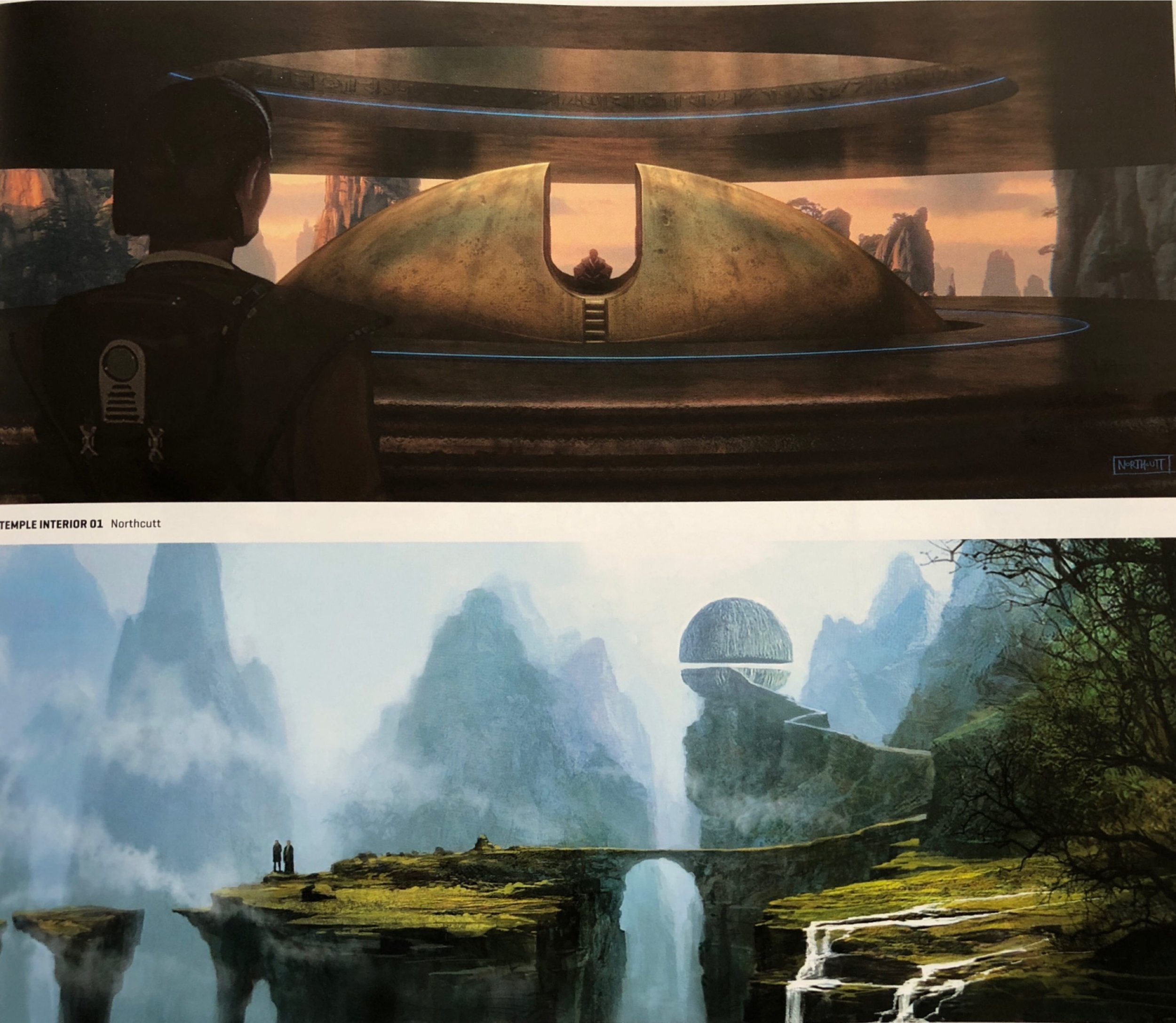 concept-art-revealed-for-george-lucas-vision-of-the-jedi-temple-for-star-wars-episode-vii6