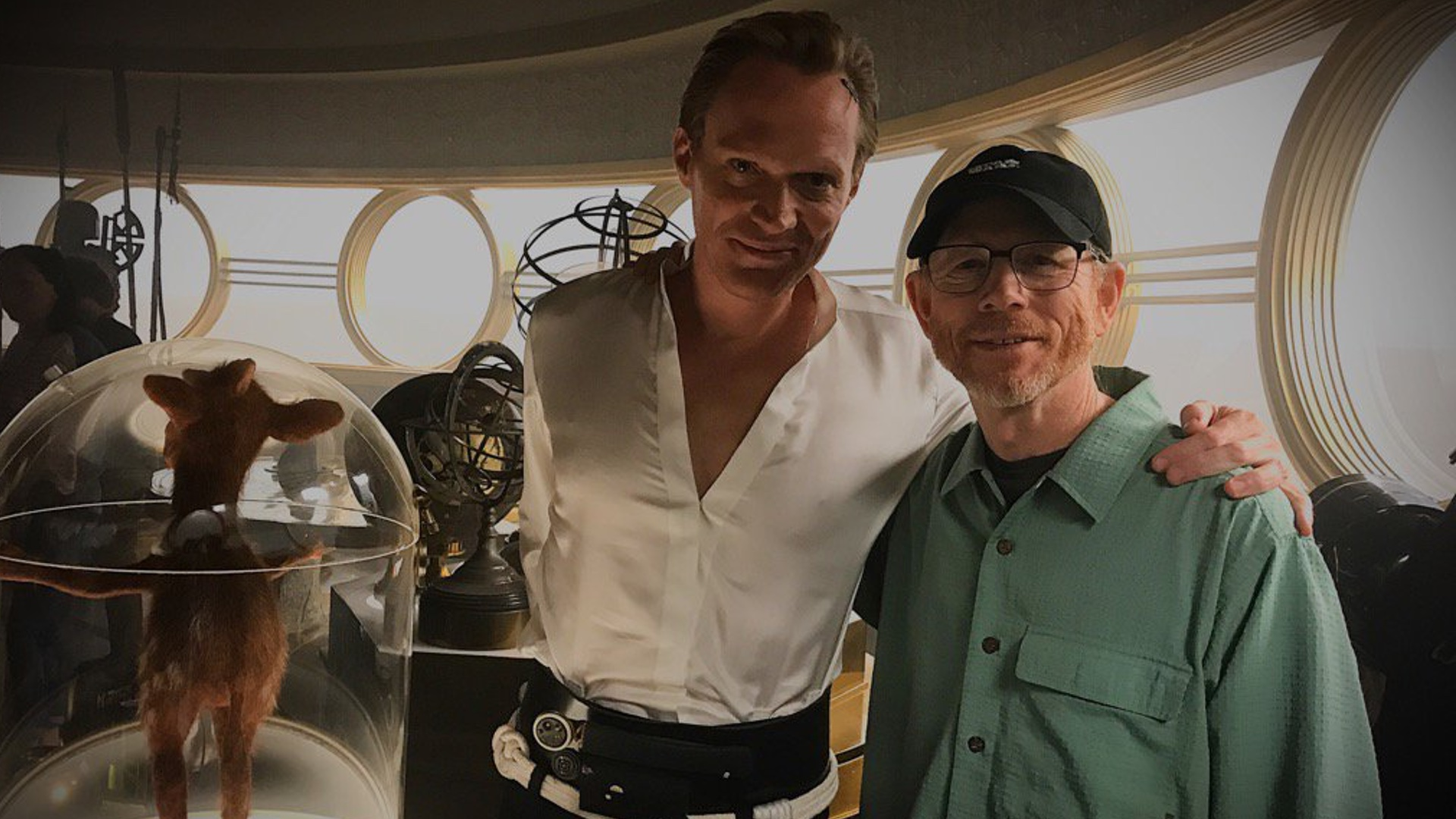 paul-bettany-explains-that-solo-a-star-wars-story-is-a-gangster-movie-social.jpg