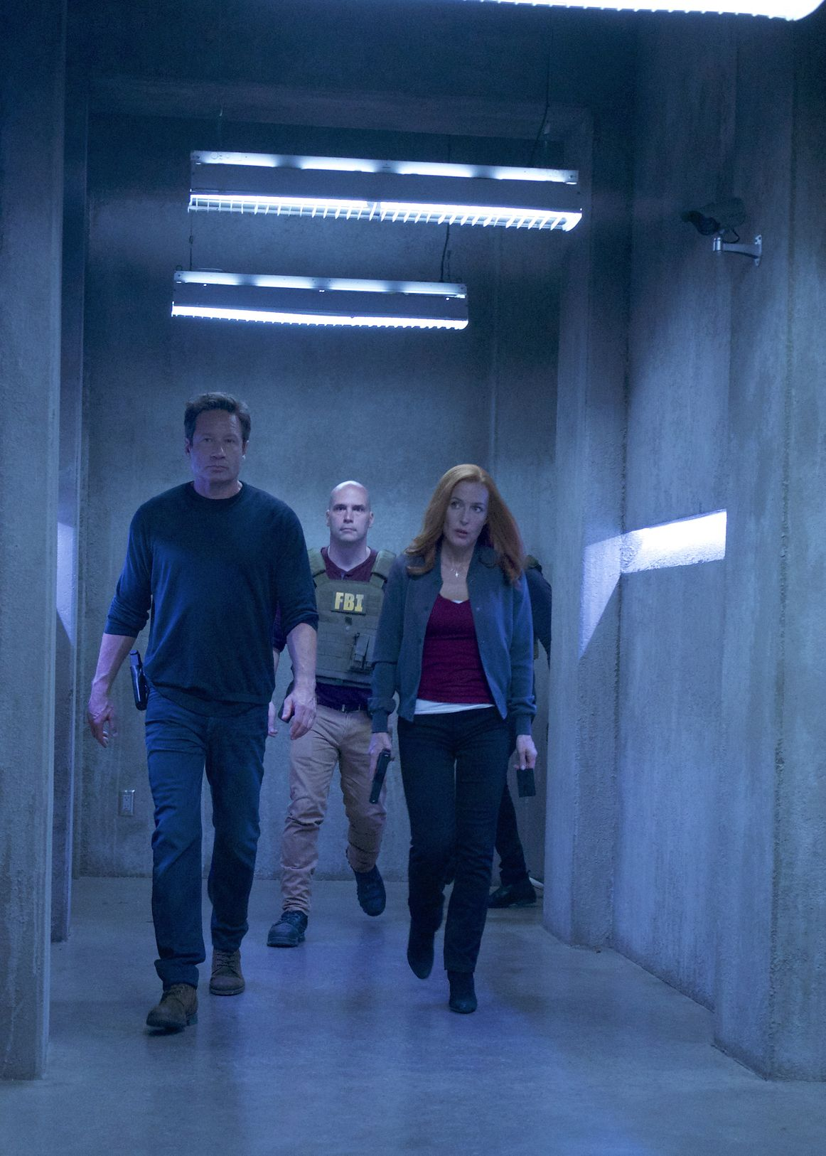 30-new-images-from-the-x-files-season-11-and-an-amusing-alien-prank-video20.jpeg