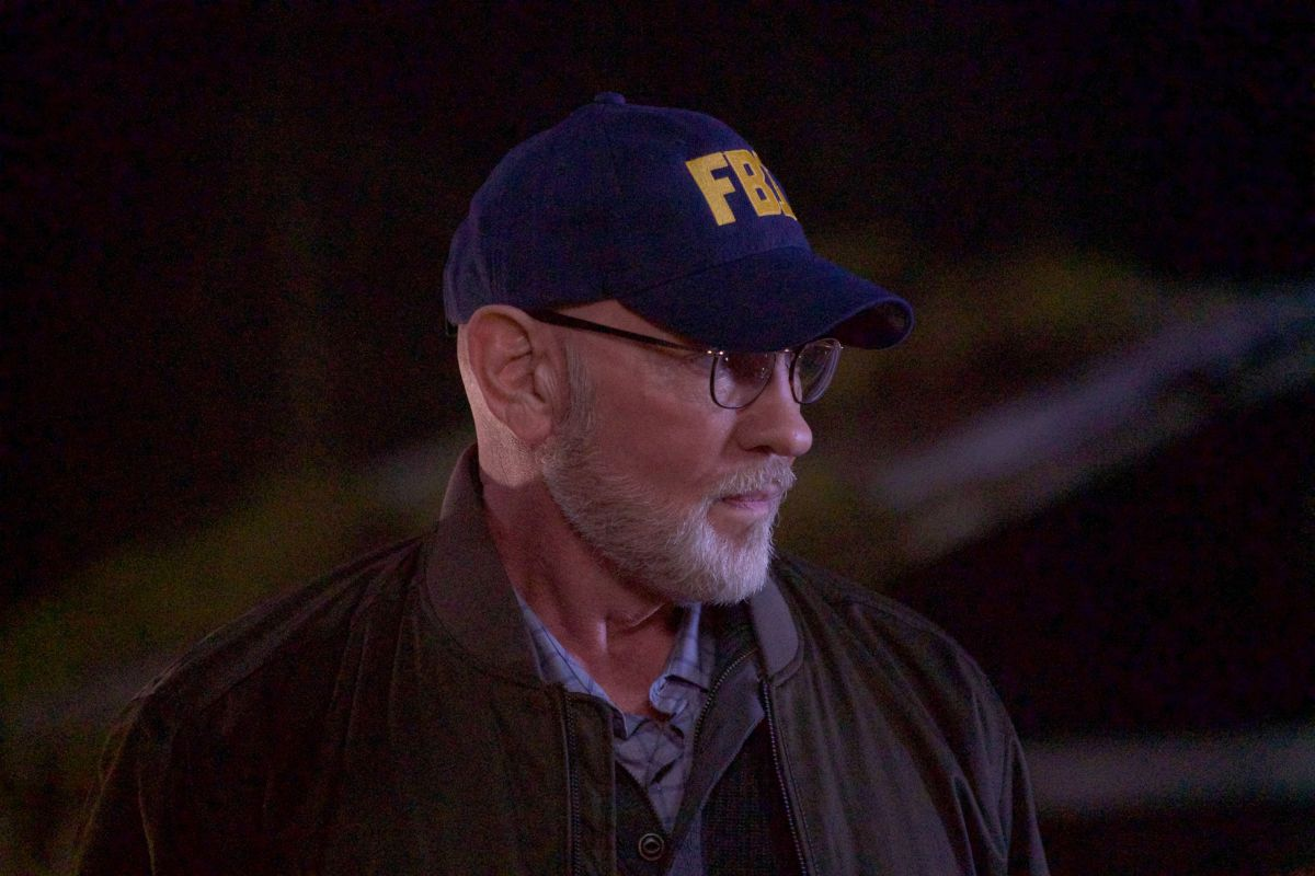 30-new-images-from-the-x-files-season-11-and-an-amusing-alien-prank-video23.jpeg
