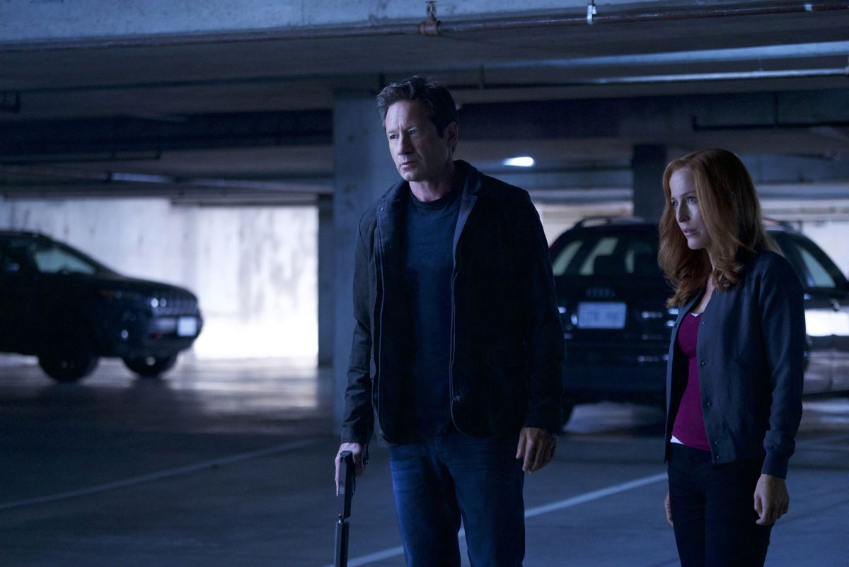 30-new-images-from-the-x-files-season-11-and-an-amusing-alien-prank-video25.jpeg