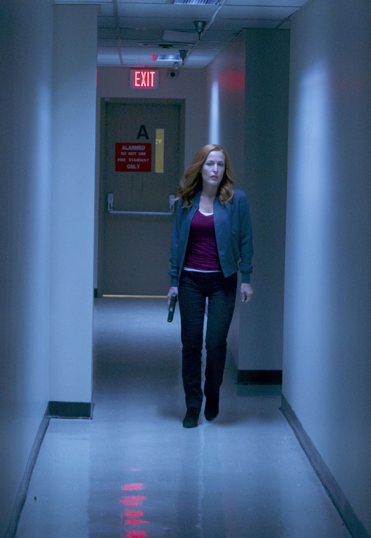 30-new-images-from-the-x-files-season-11-and-an-amusing-alien-prank-video28.jpeg