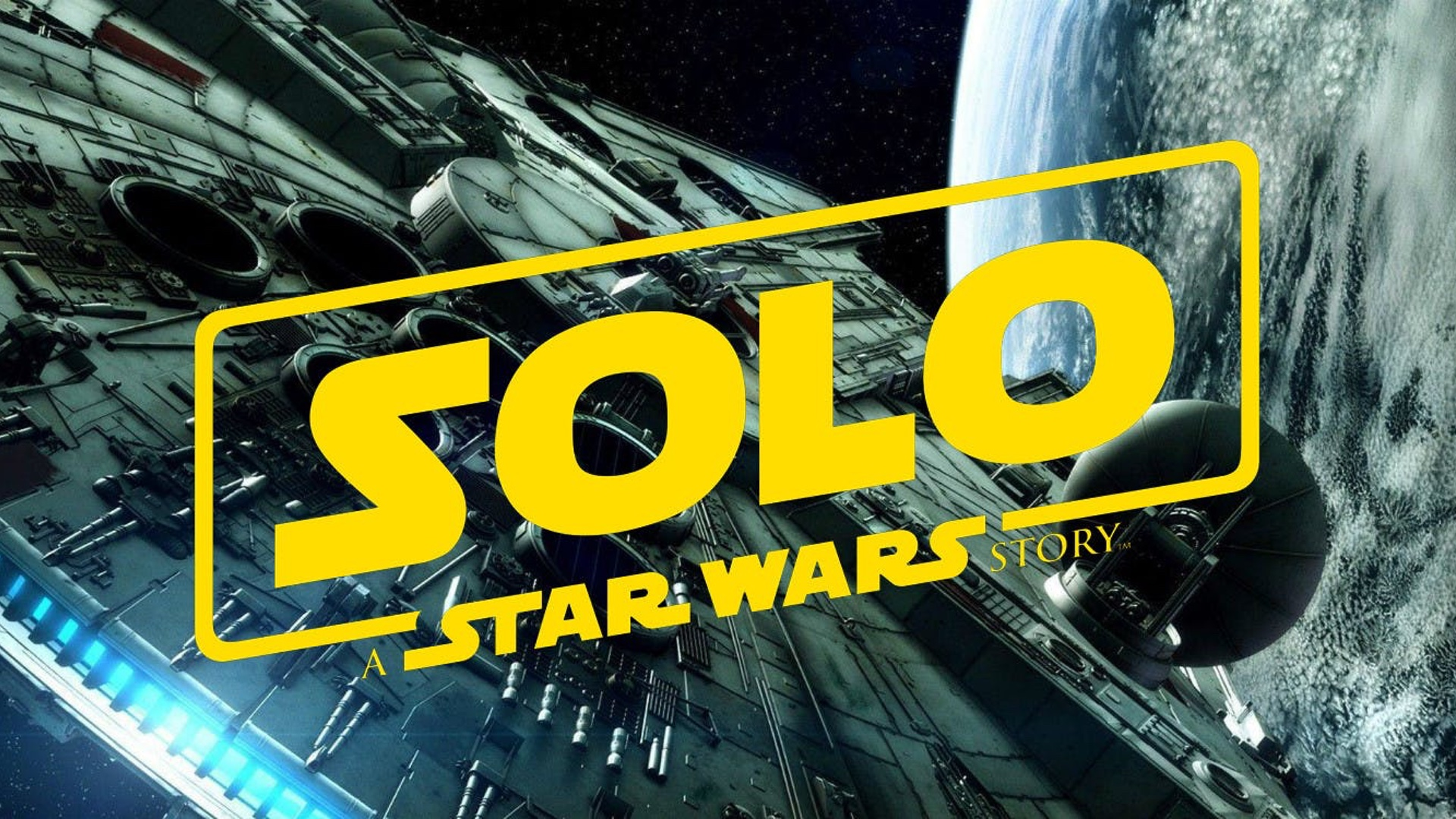 the-first-trailer-for-solo-a-star-wars-story-is-reportedly-coming-soon-social.jpg