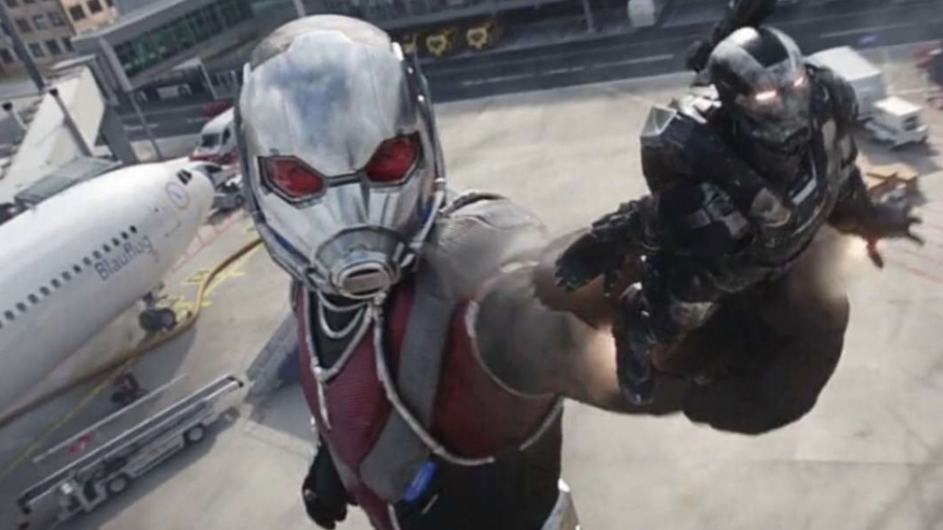 new-details-reveled-for-ant-man-and-the-wasp-reveal-how-civil-war-affected-the-characters-and-story-social.jpg