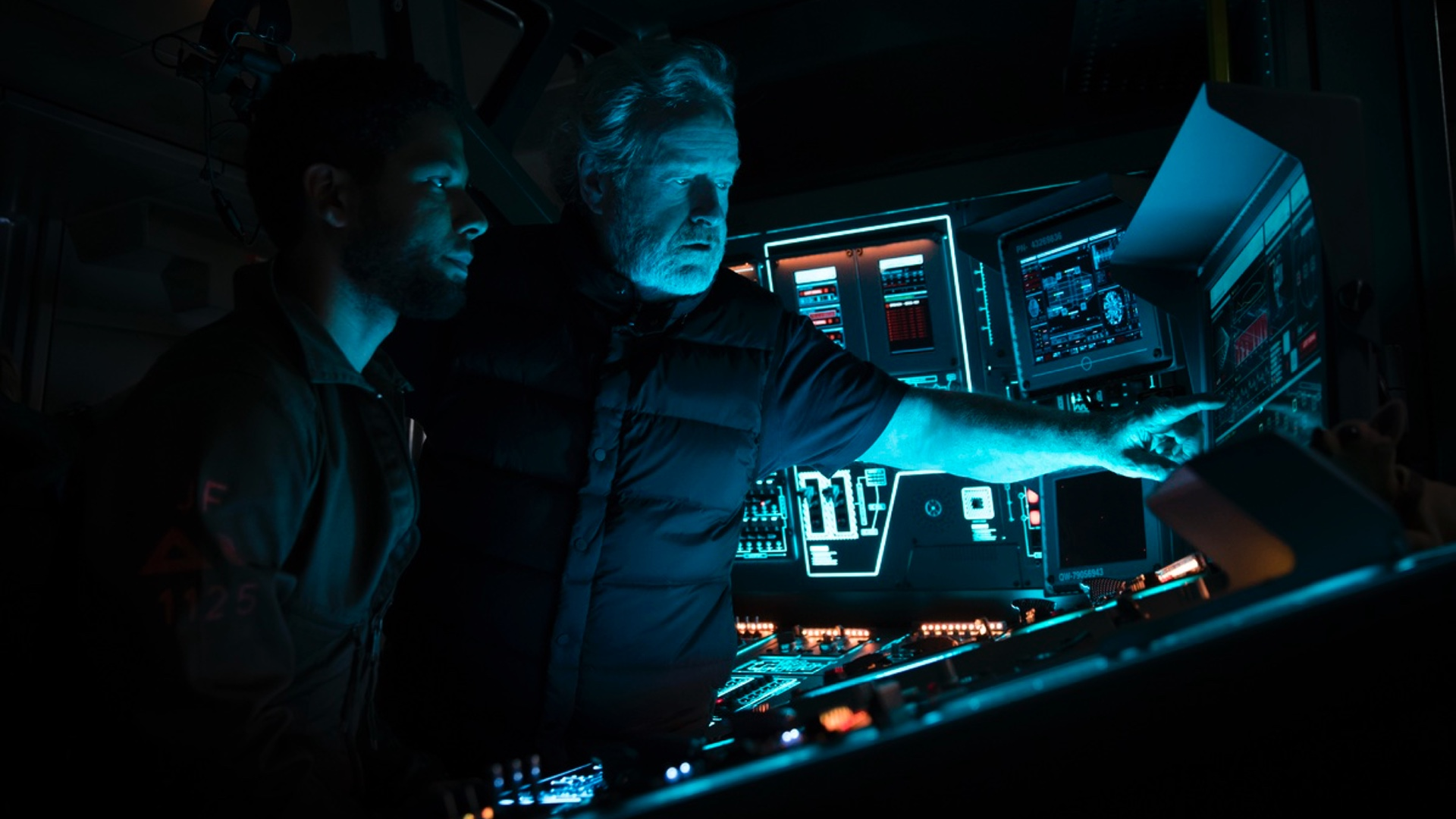 ridley-scott-says-hes-too-dangerous-to-direct-a-star-wars-movie-social.jpg