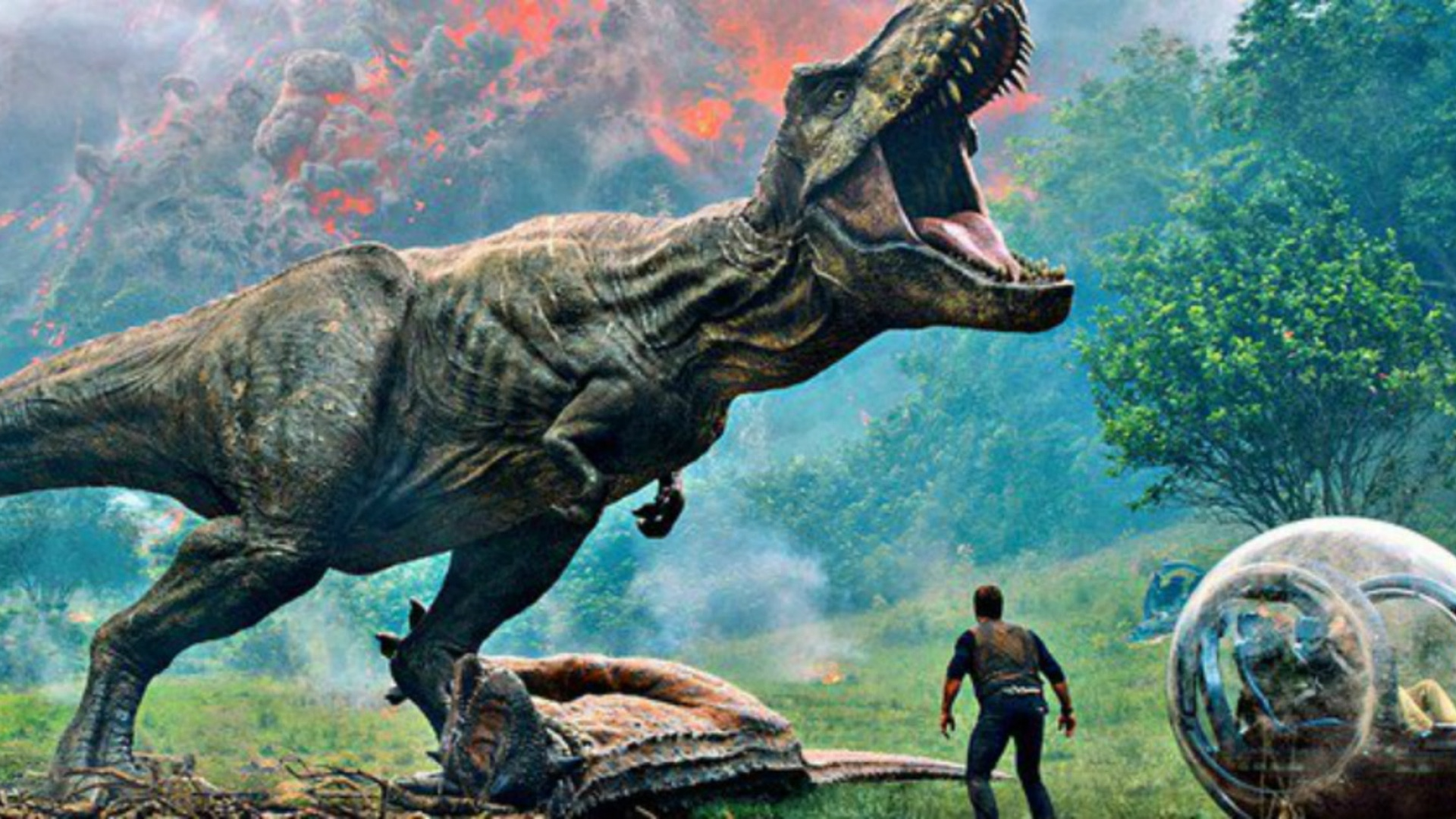 new-details-on-jurassic-world-fallen-kingdom-and-it-will-set-up-jurassic-world-3-social.jpg