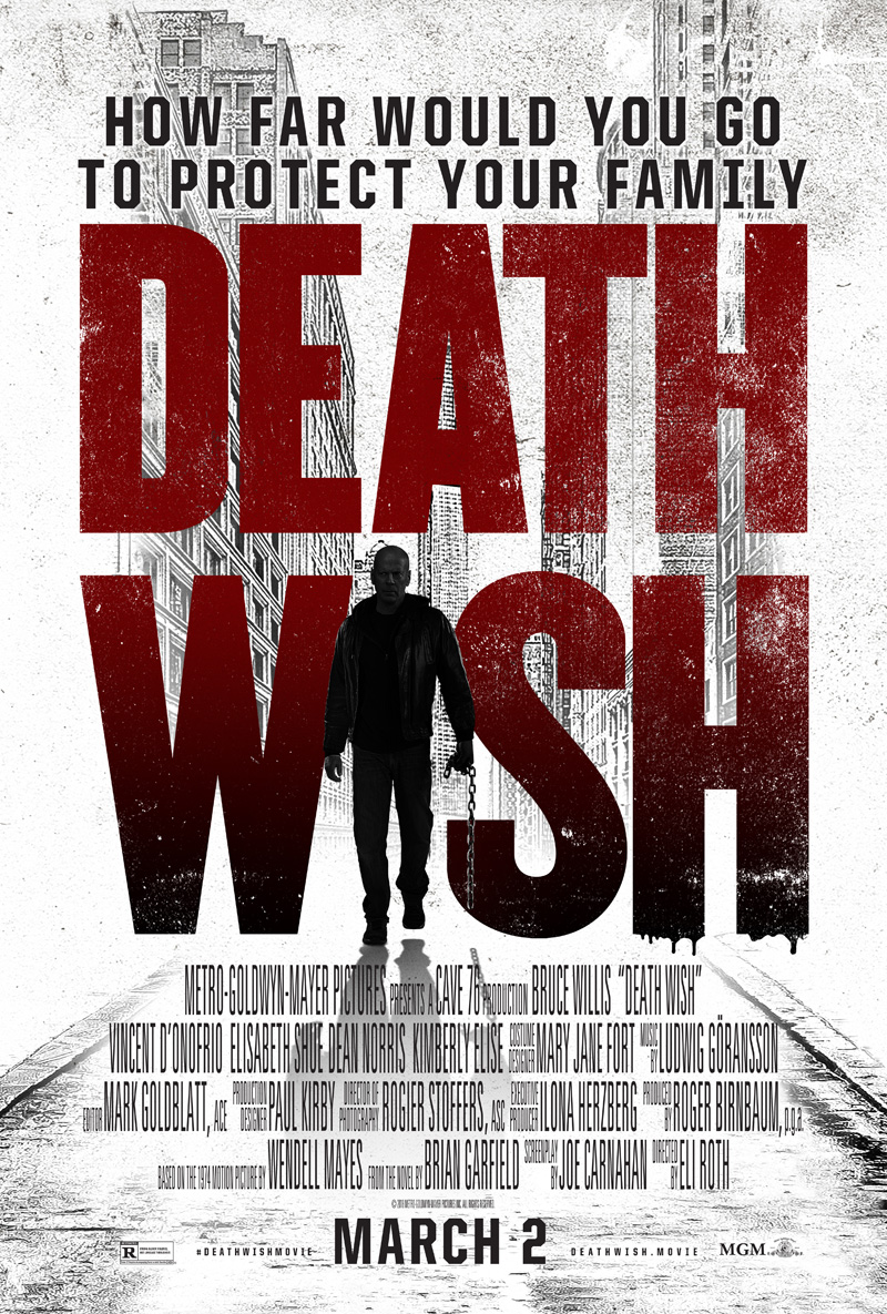 death-wish-movie-poster-yes-GT
