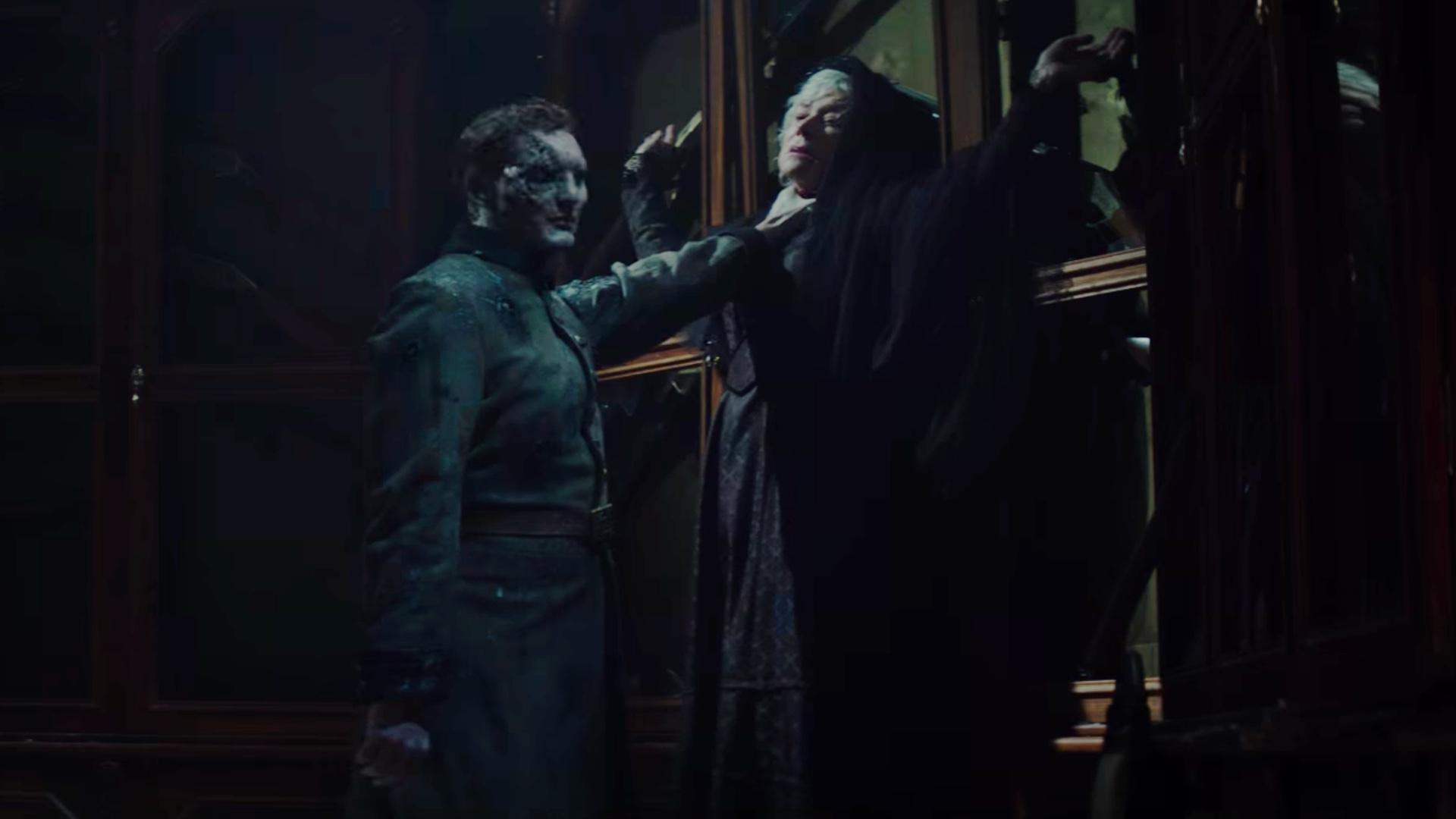 haunting-new-trailer-released-for-the-horror-thriller-winchester-social.jpg