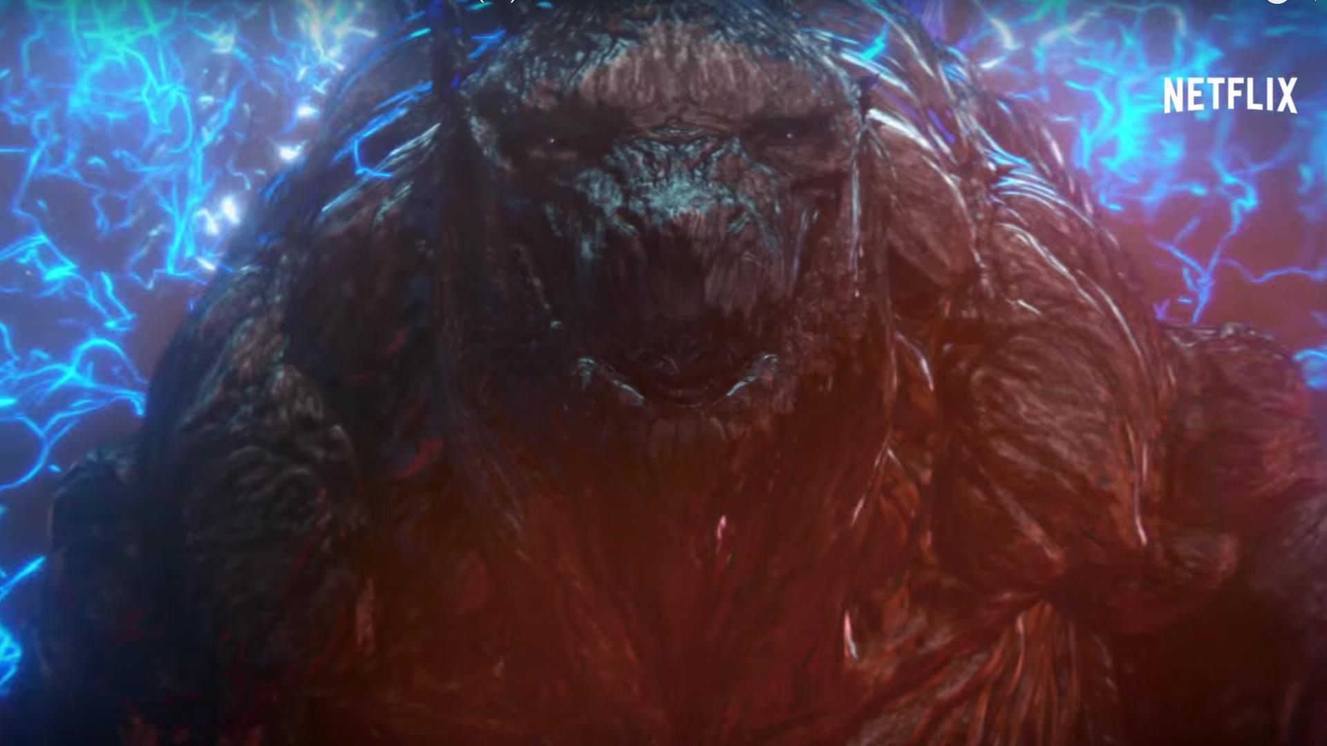 humankind-vs-the-largest-godzilla-ever-in-new-trailer-for-netflixs-godzilla-monster-planet-social.jpg