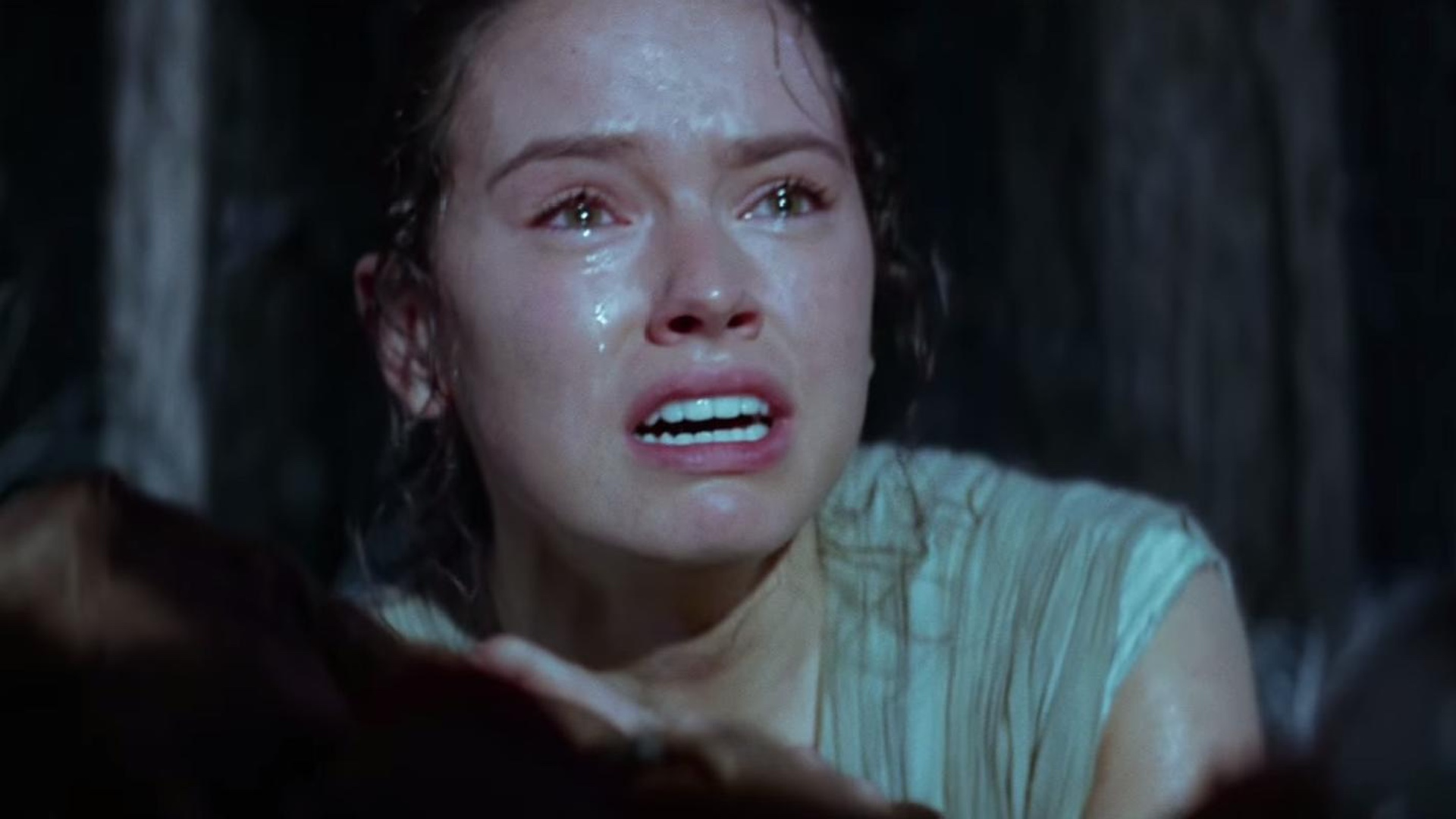 apparently-colin-trevorrows-star-wars-episode-ix-pitch-made-daisy-ridley-cry-social.jpg