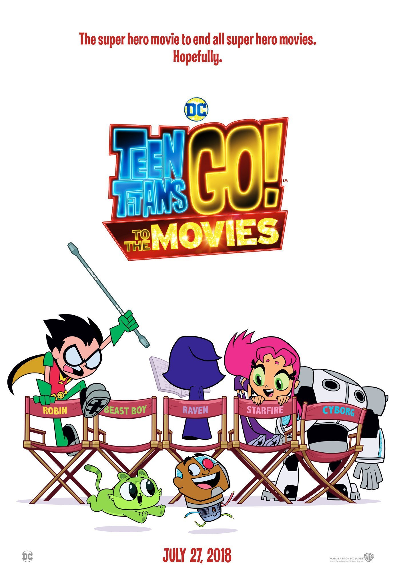 first-trailer-for-teen-titans-go-to-the-movies-highlights-wonder-womans-popularity11