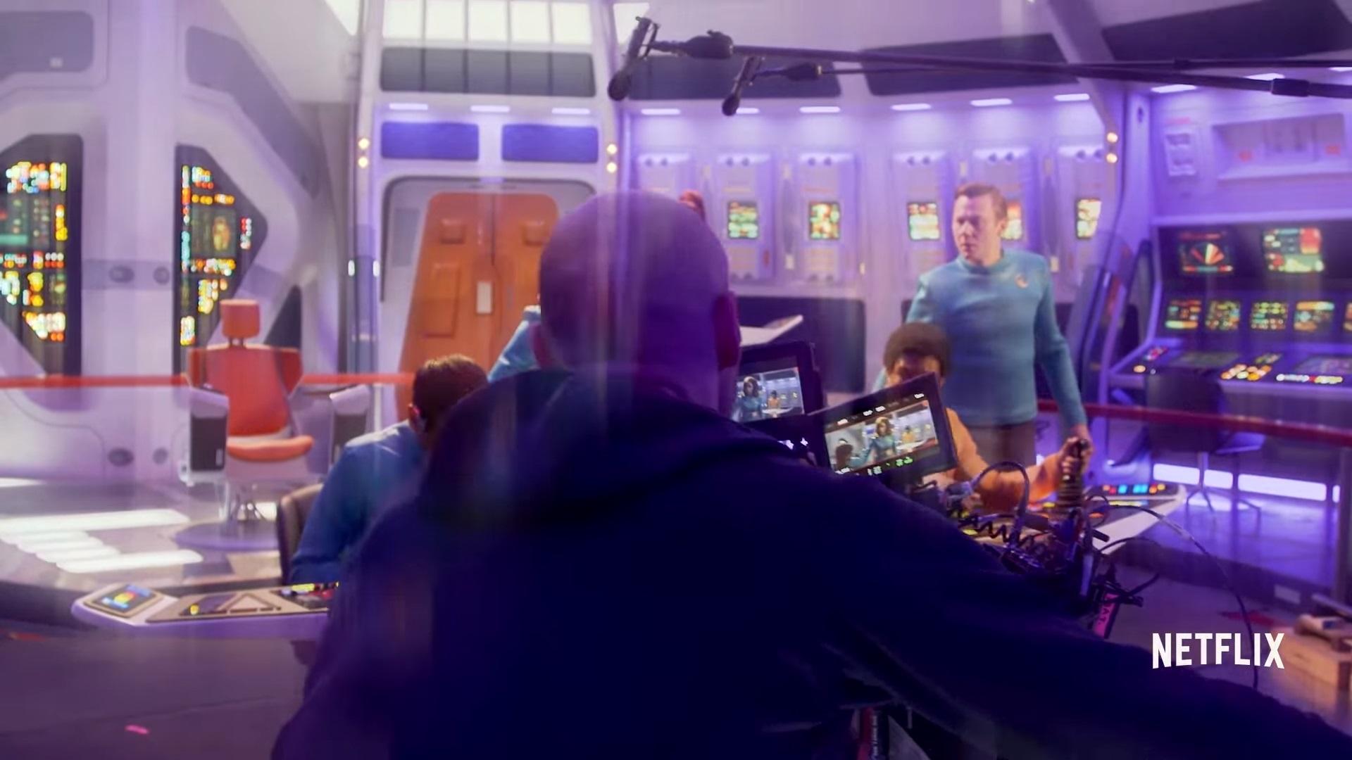 new-black-mirror-featurette-goes-behind-the-scenes-of-season-4-social.jpg
