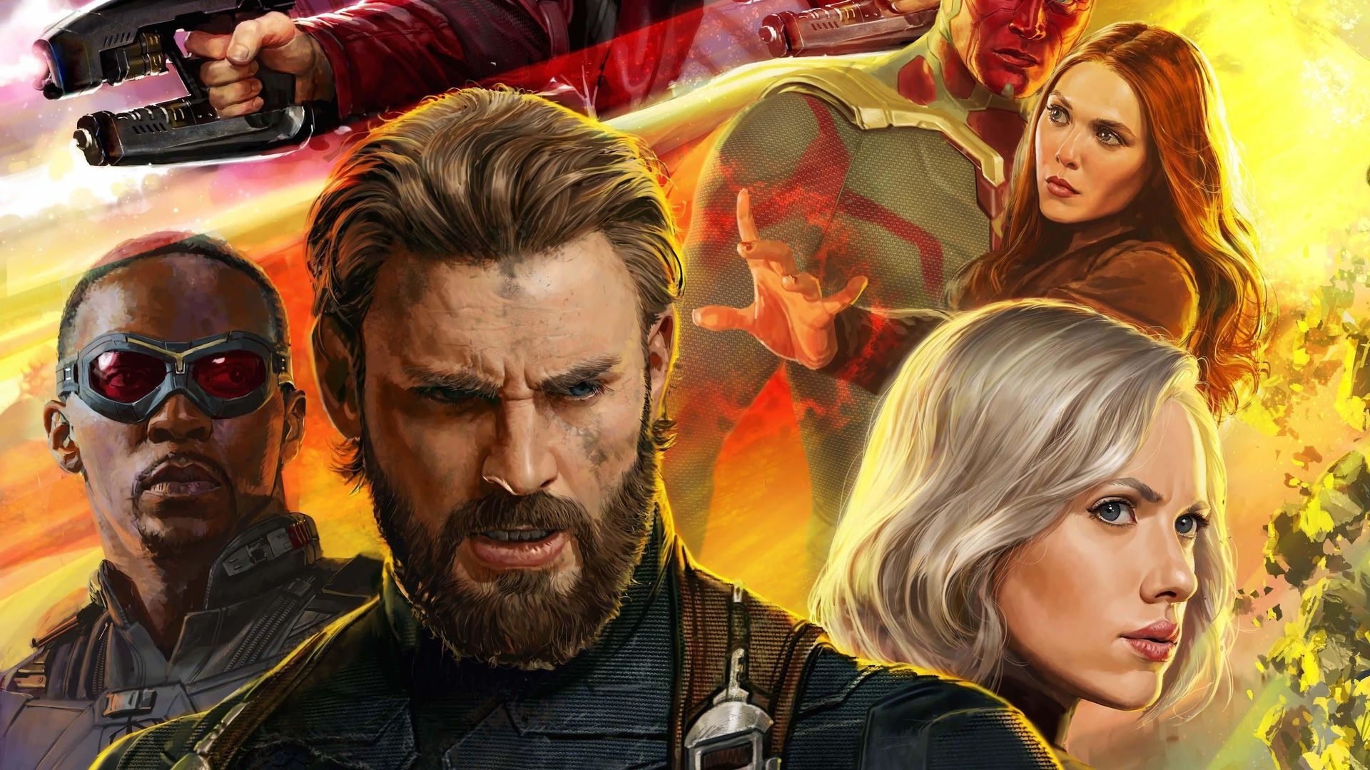 infinity_war_poster.jpg