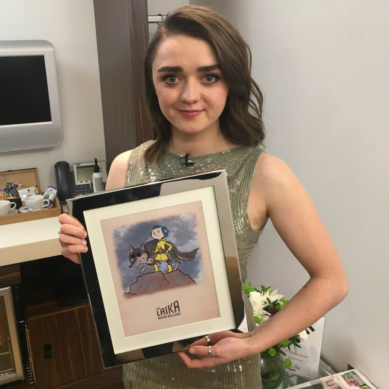 maisie_williams_coraline_drawing.jpg