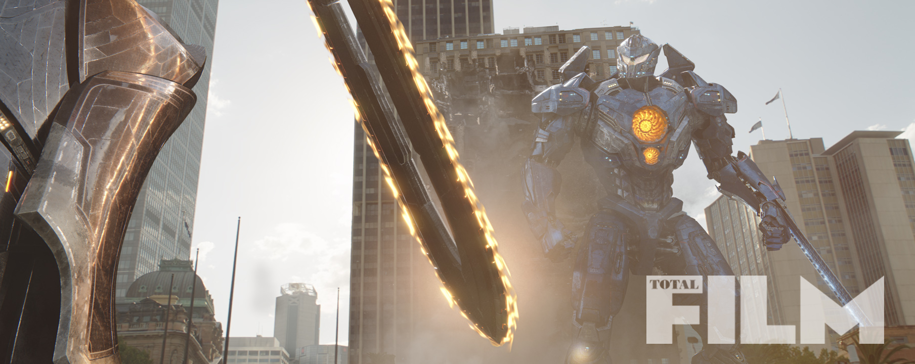new-photos-from-pacific-rim-uprising-tease-a-jaeger-vs-jaeger-showdown1