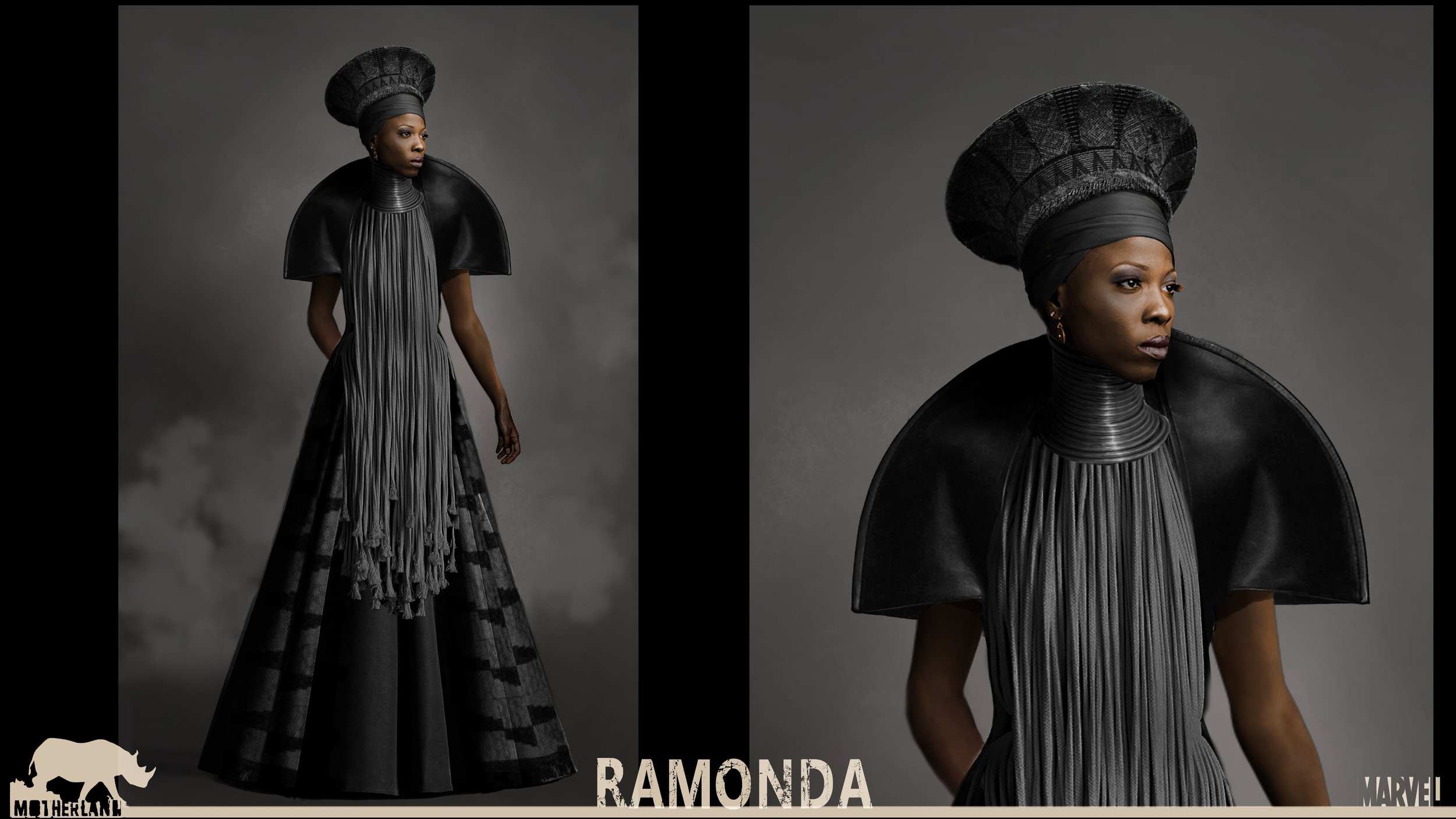 024-006-RAMONDA-02.jpg