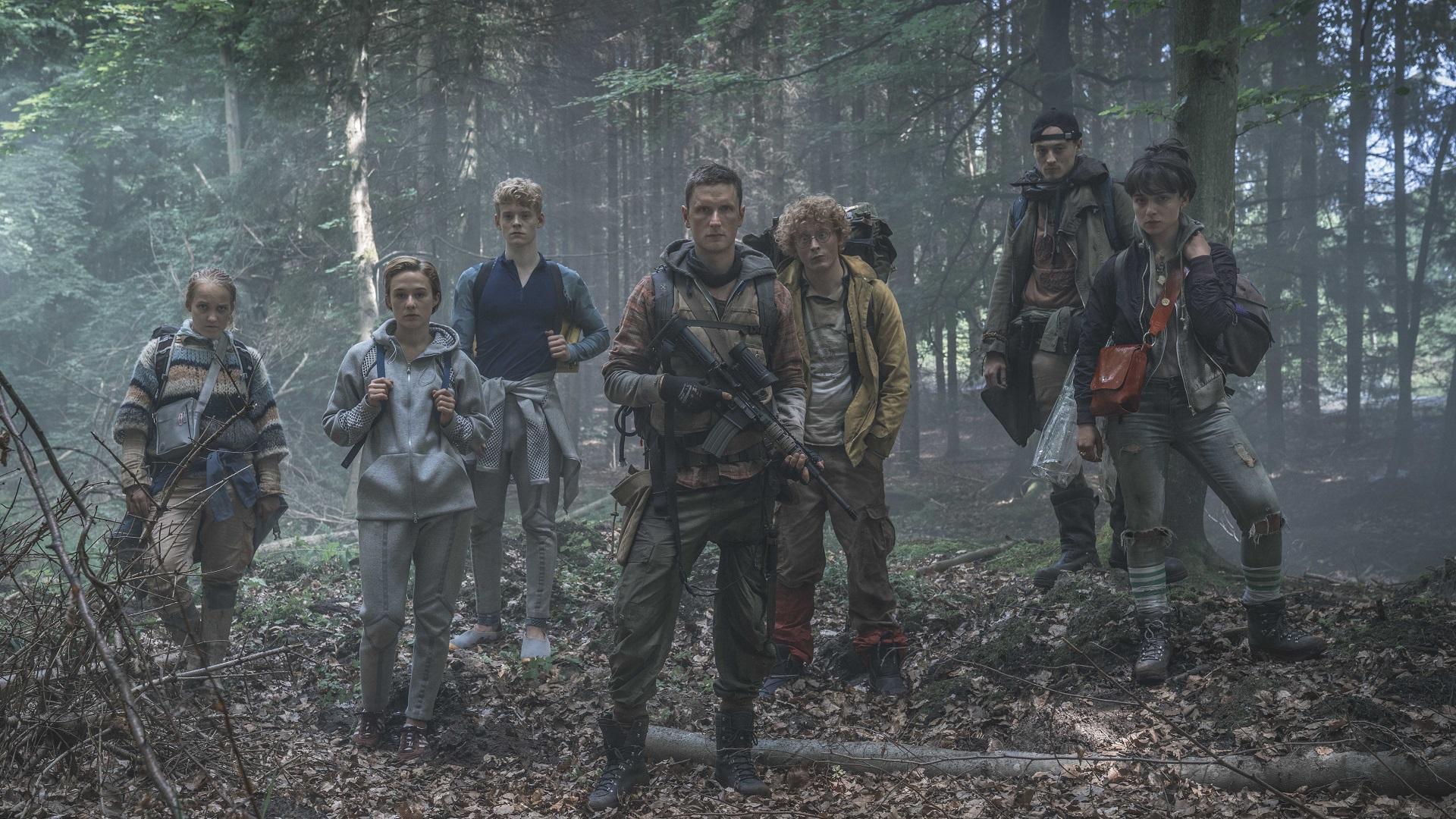 first-trailer-for-netflixs-danish-post-apocalyptic-series-the-rain-looks-interesting-social.jpg