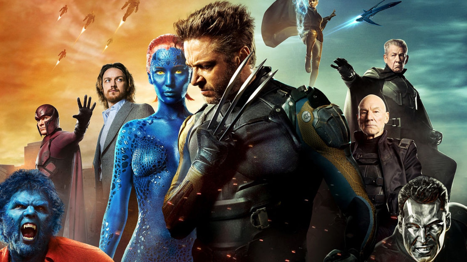 kevin-feige-on-when-marvel-studios-will-start-playing-with-the-x-men-social.jpg