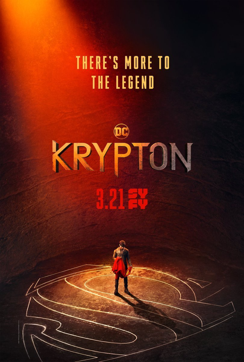 supermans-cape-featured-in-new-krypton-tv-spot-save-your-legacy11