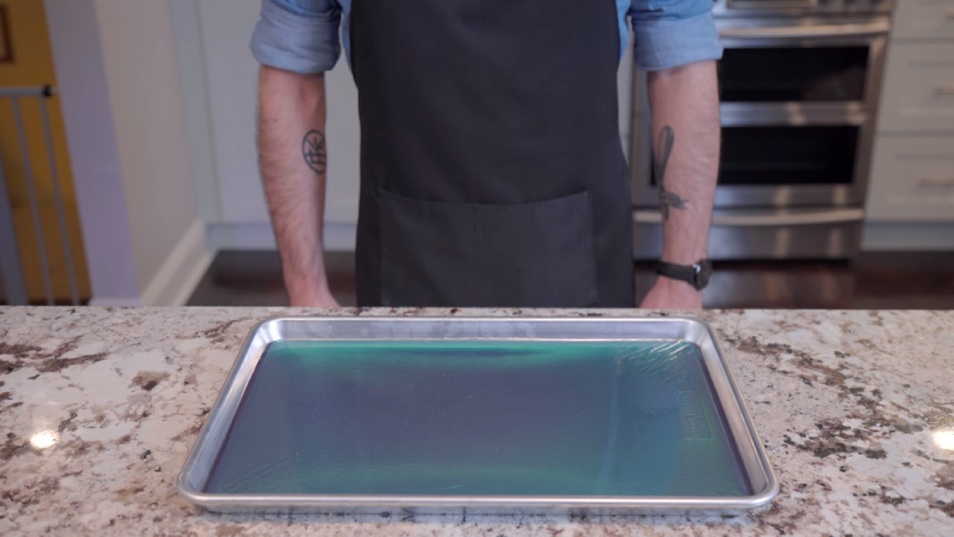 binging-with-babish-shows-you-how-to-make-that-blue-meth-from-breaking-bad-social.jpg